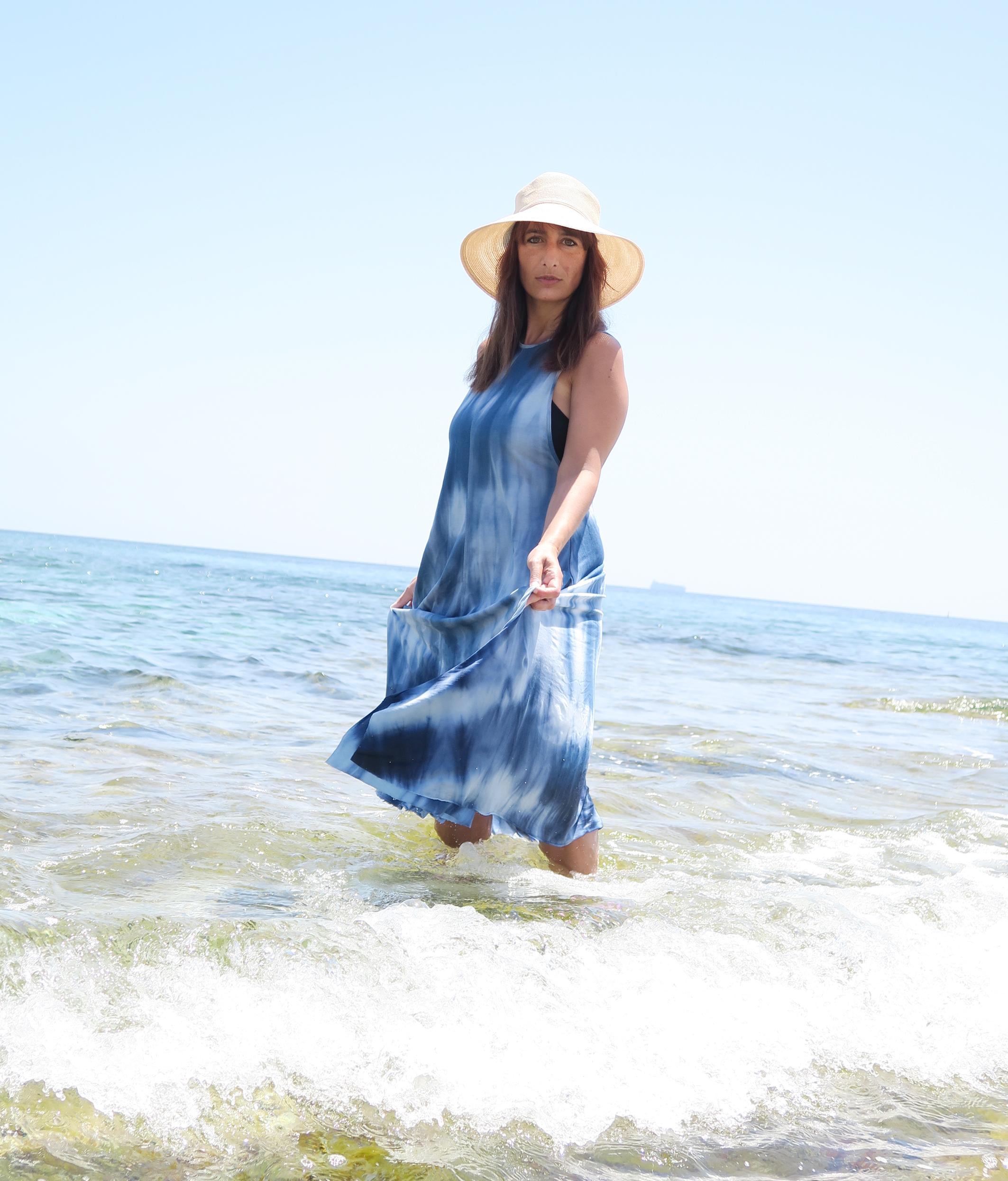 Malta-Blogger-Streetstyle-Fashion-Modeblogger-Fashionblogger-6