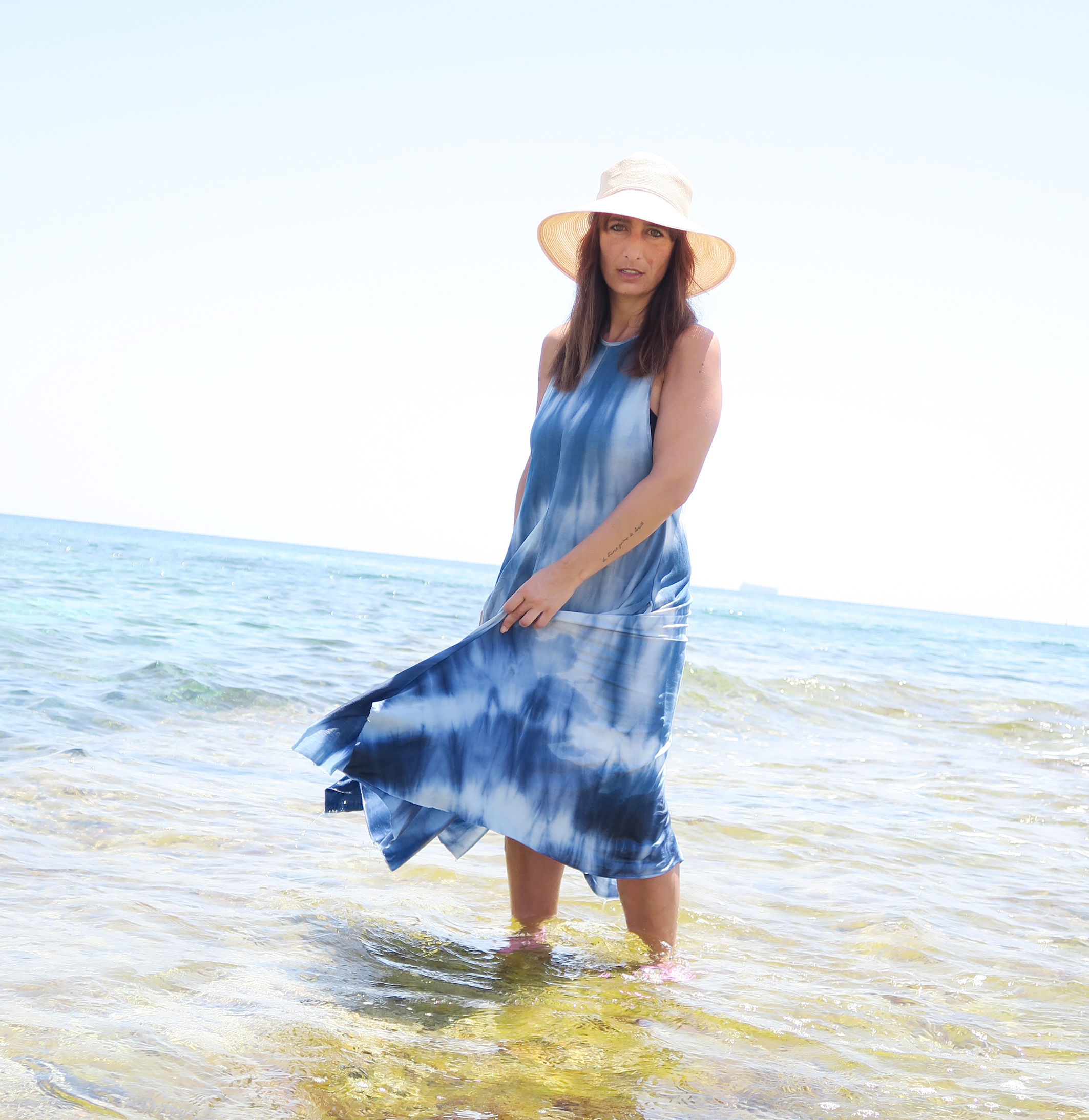 Malta-Blogger-Streetstyle-Fashion-Modeblogger-Fashionblogger-7