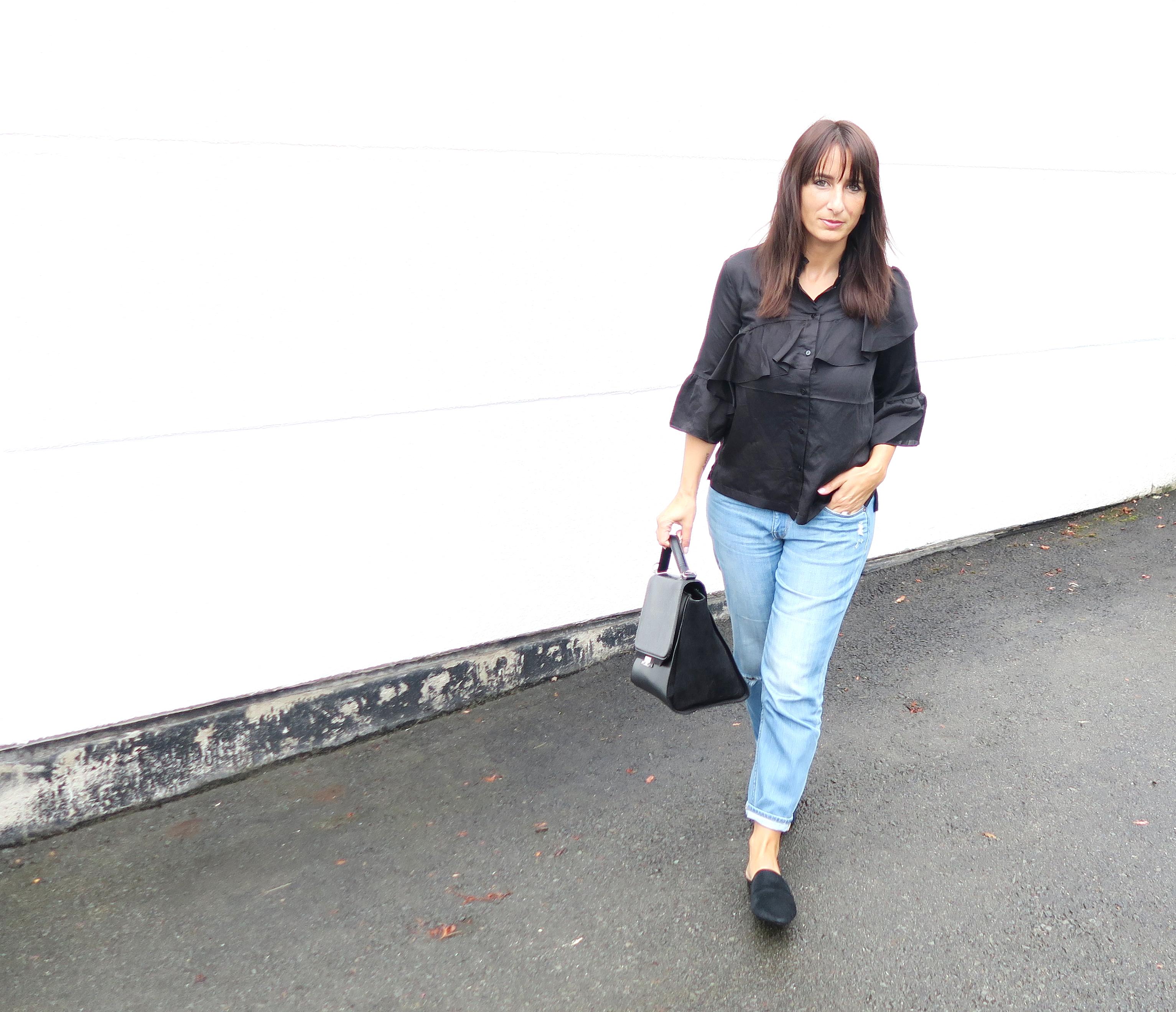 Blogger-streetstyle-mules-fashion-ruffles-modesalat-3