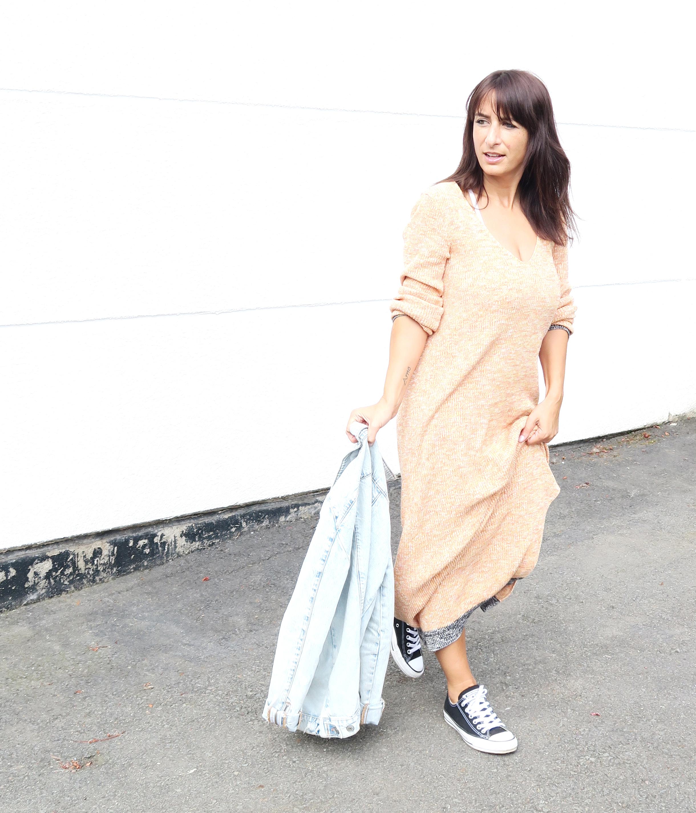 Modesalat-Blogger-Fashionblogger-Modeblogger-Streetstyle-Dress-Converse-2