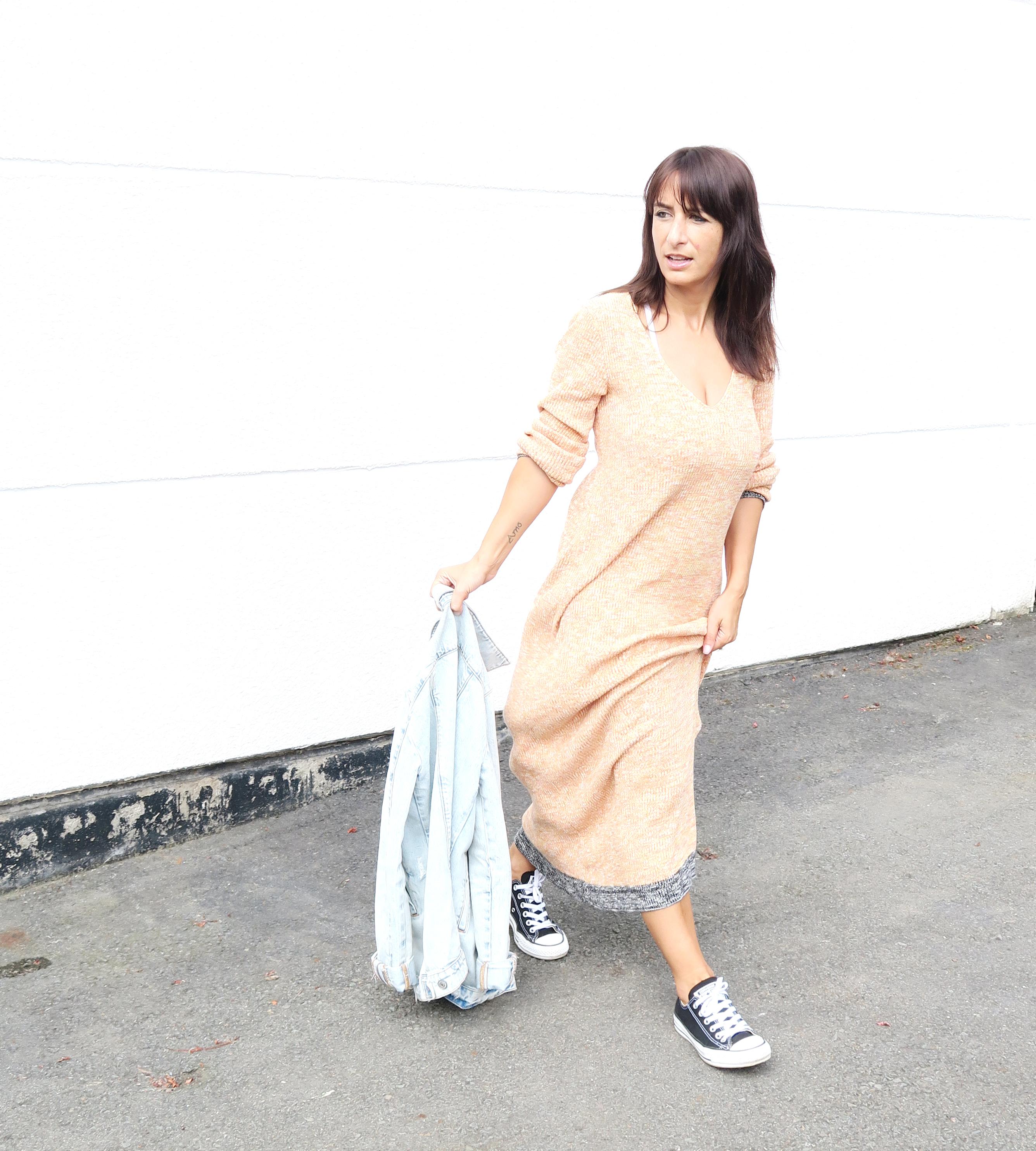 Modesalat-Blogger-Fashionblogger-Modeblogger-Streetstyle-Dress-Converse-3