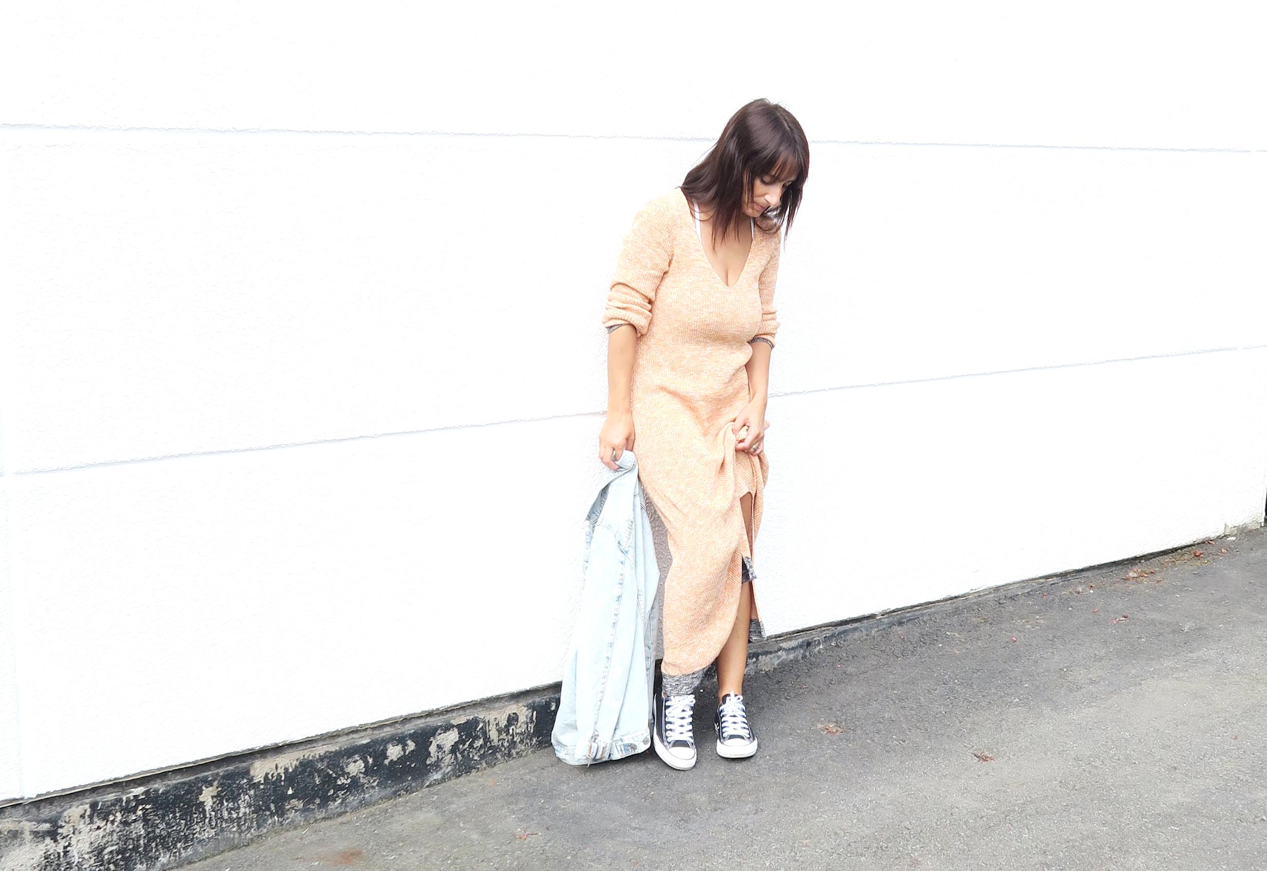 Modesalat-Blogger-Fashionblogger-Modeblogger-Streetstyle-Dress-Converse-4