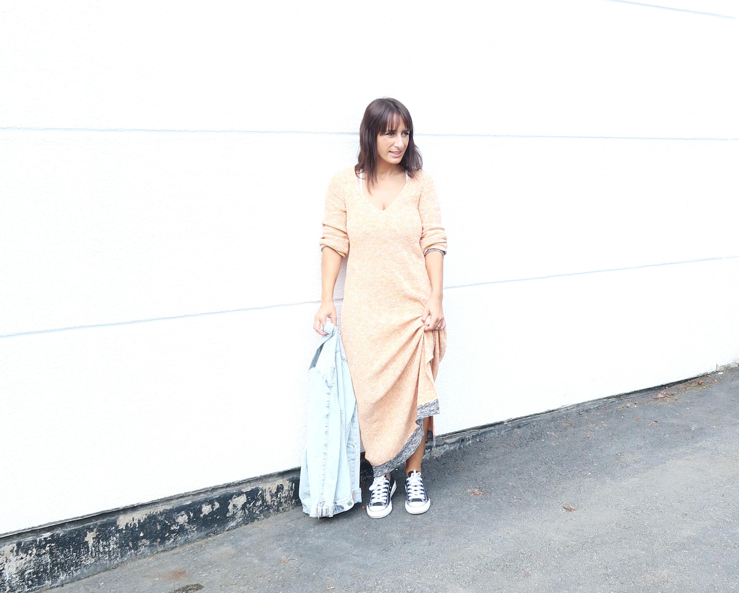 Modesalat-Blogger-Fashionblogger-Modeblogger-Streetstyle-Dress-Converse-5