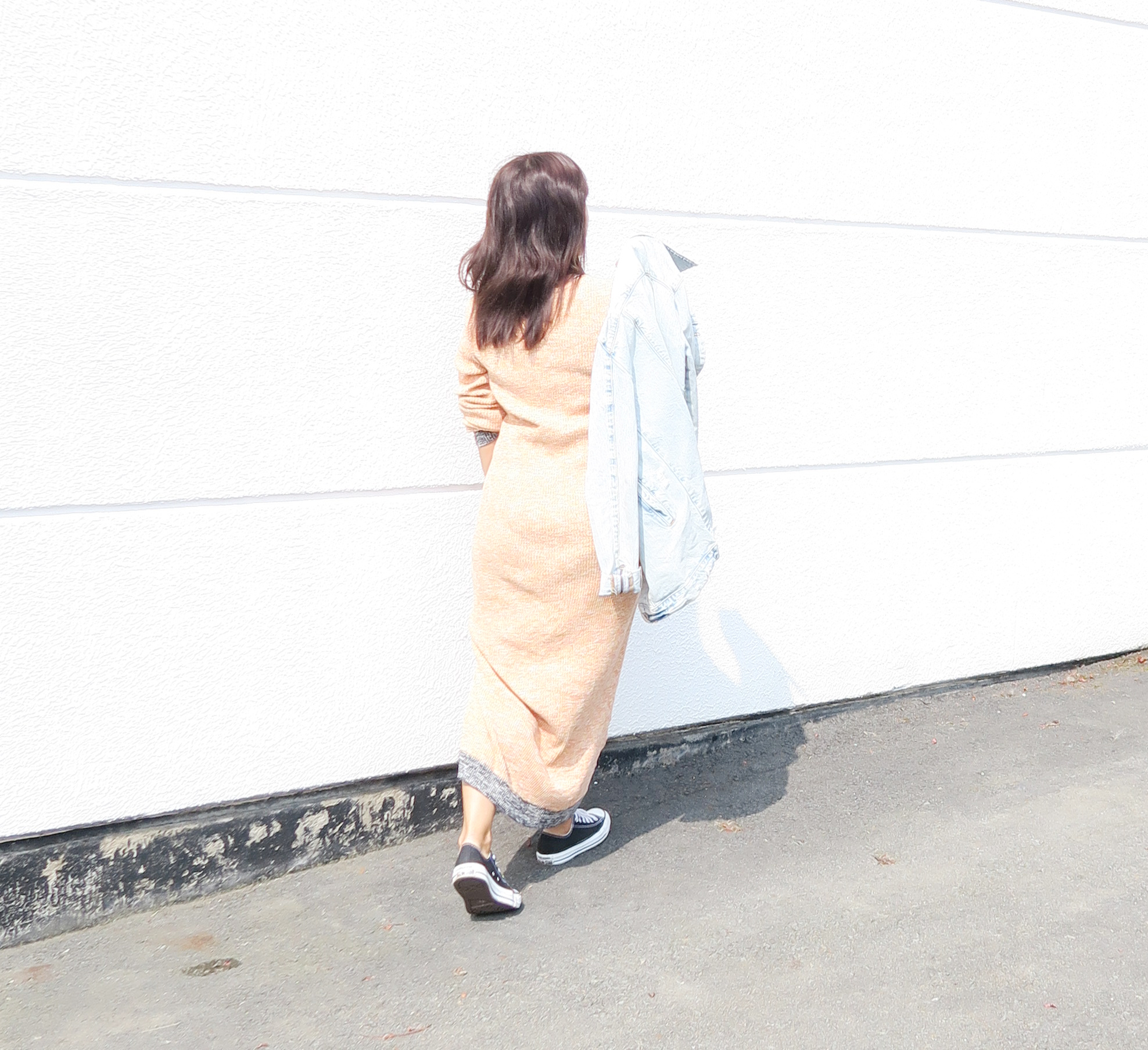 Modesalat-Blogger-Fashionblogger-Modeblogger-Streetstyle-Dress-Converse-6