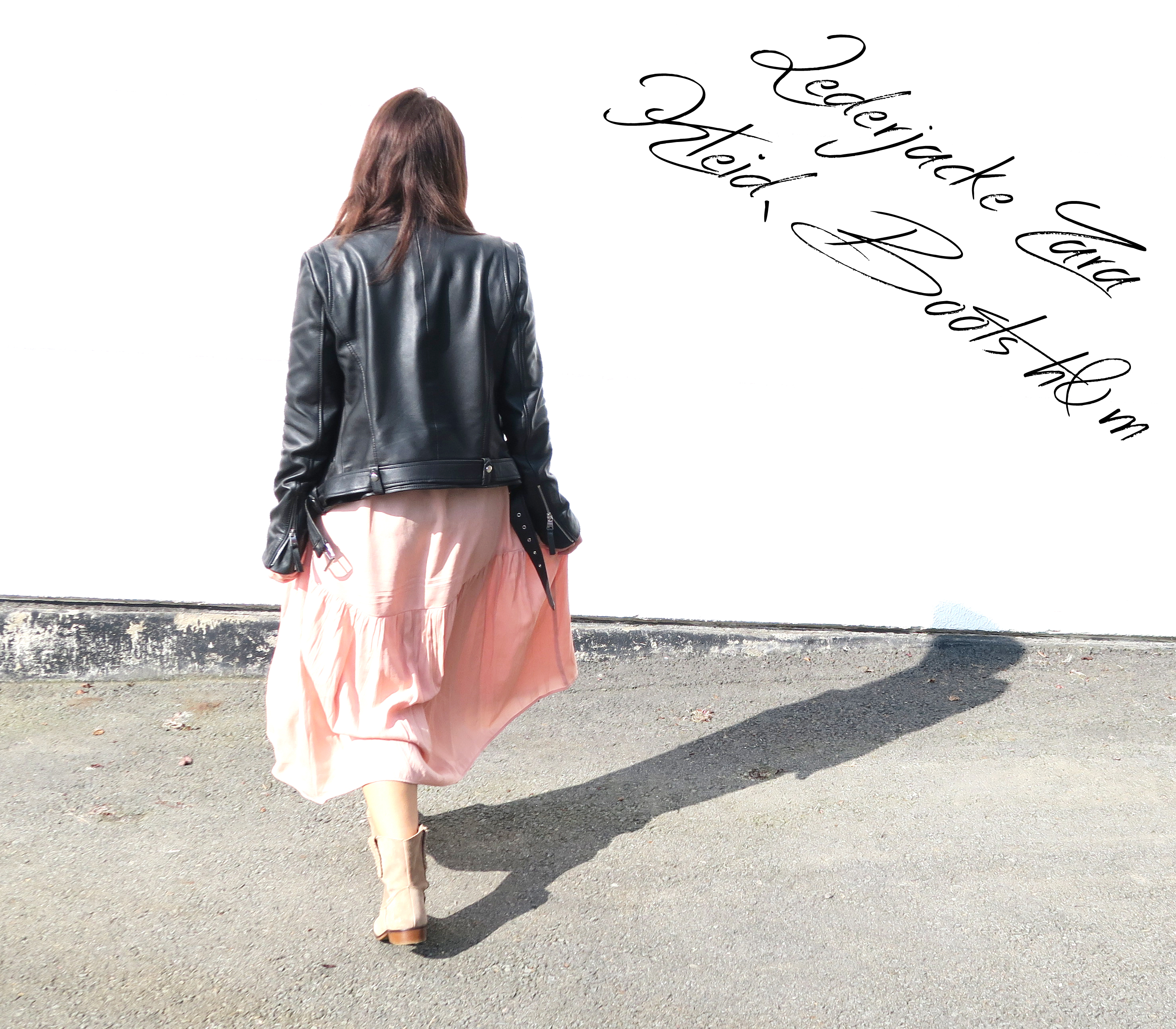 Modesalat-blogger-streetstyle-leather-bloggerstyle-ruffles-dress-11
