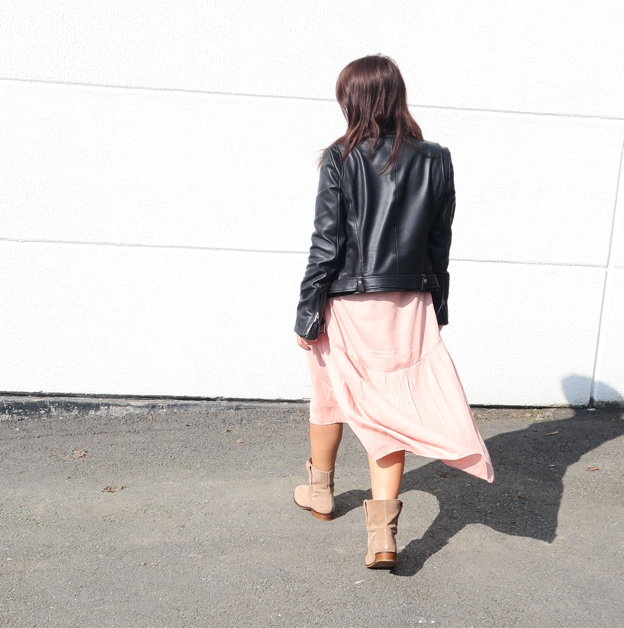Modesalat-blogger-streetstyle-leather-bloggerstyle-ruffles-dress-5