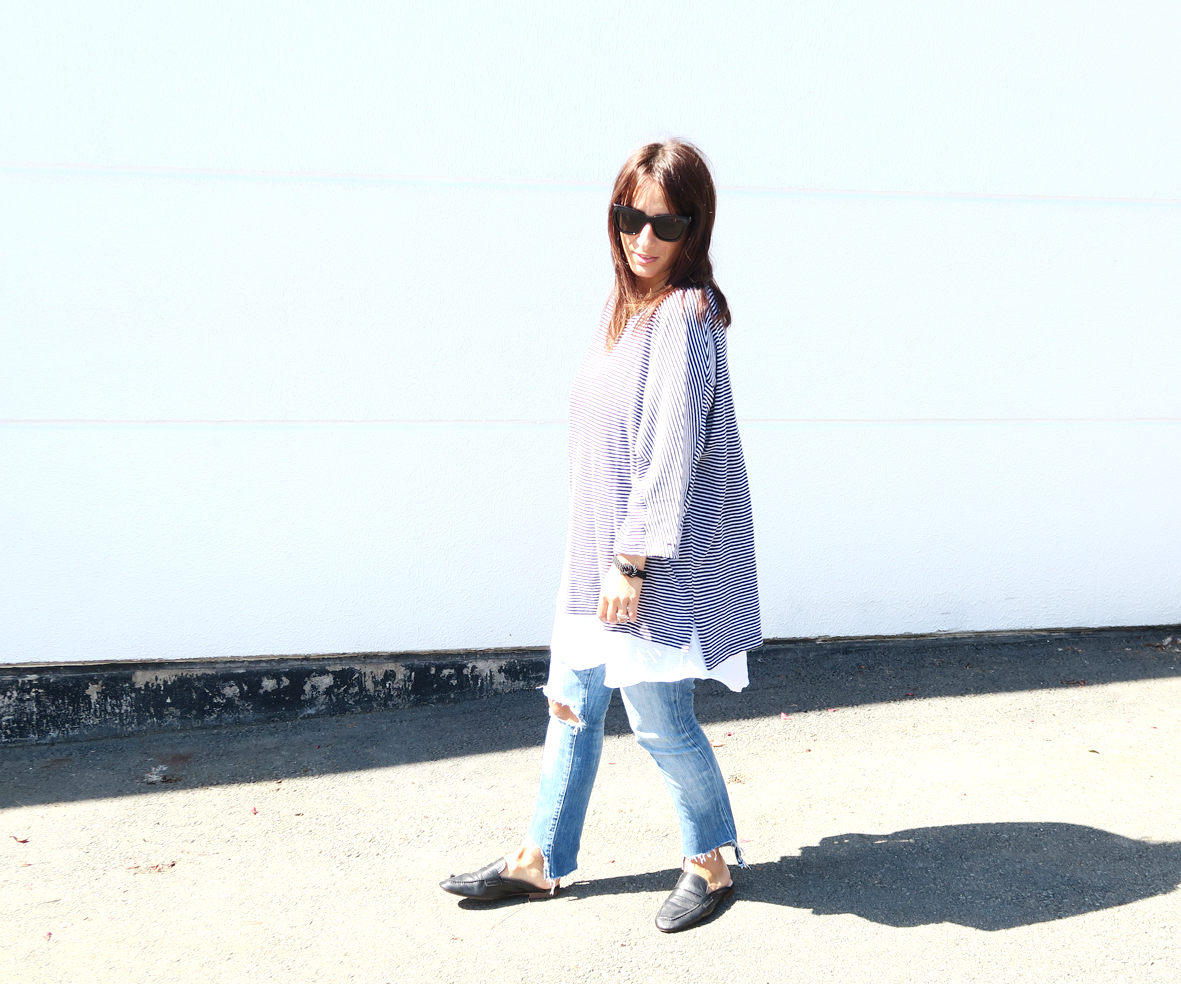 blogger-modesalat-streetstyle-loafer-trend-schmuck-josemma-2