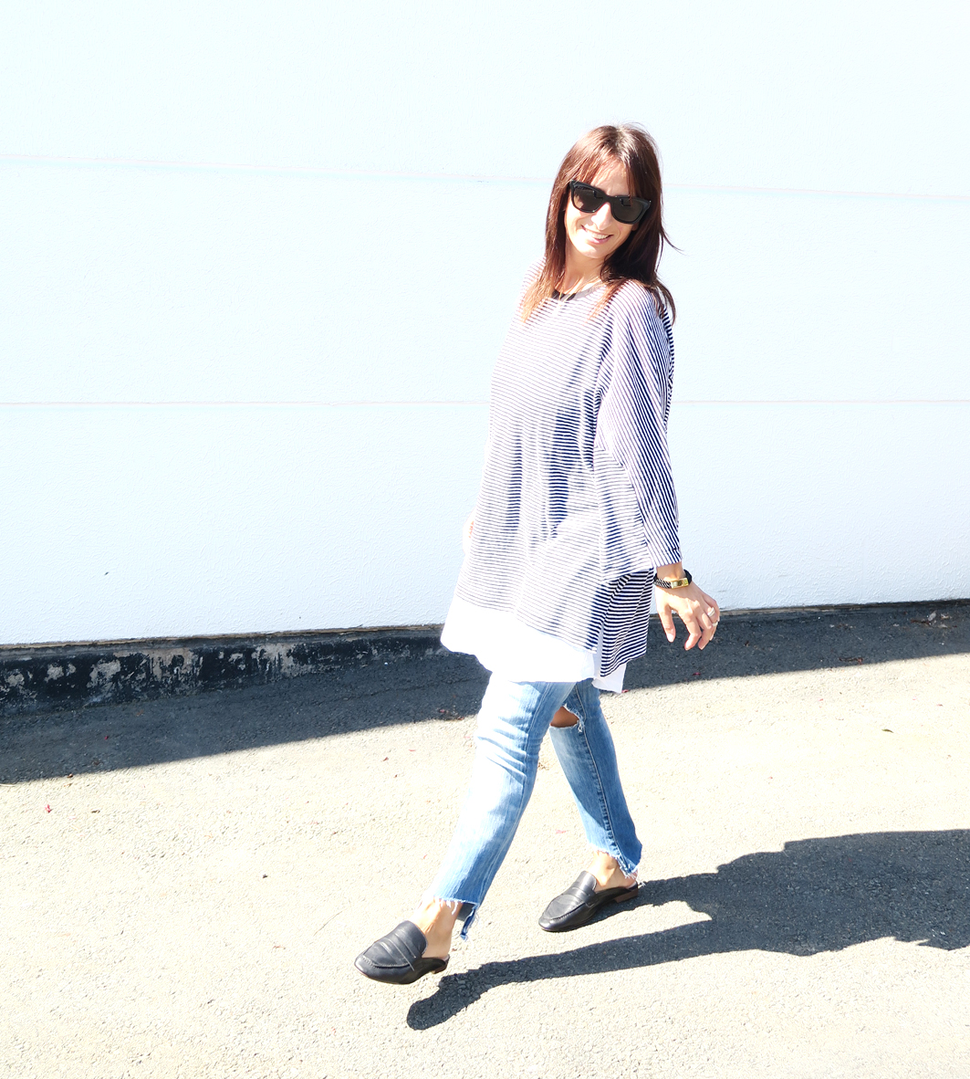 blogger-modesalat-streetstyle-loafer-trend-schmuck-josemma-3