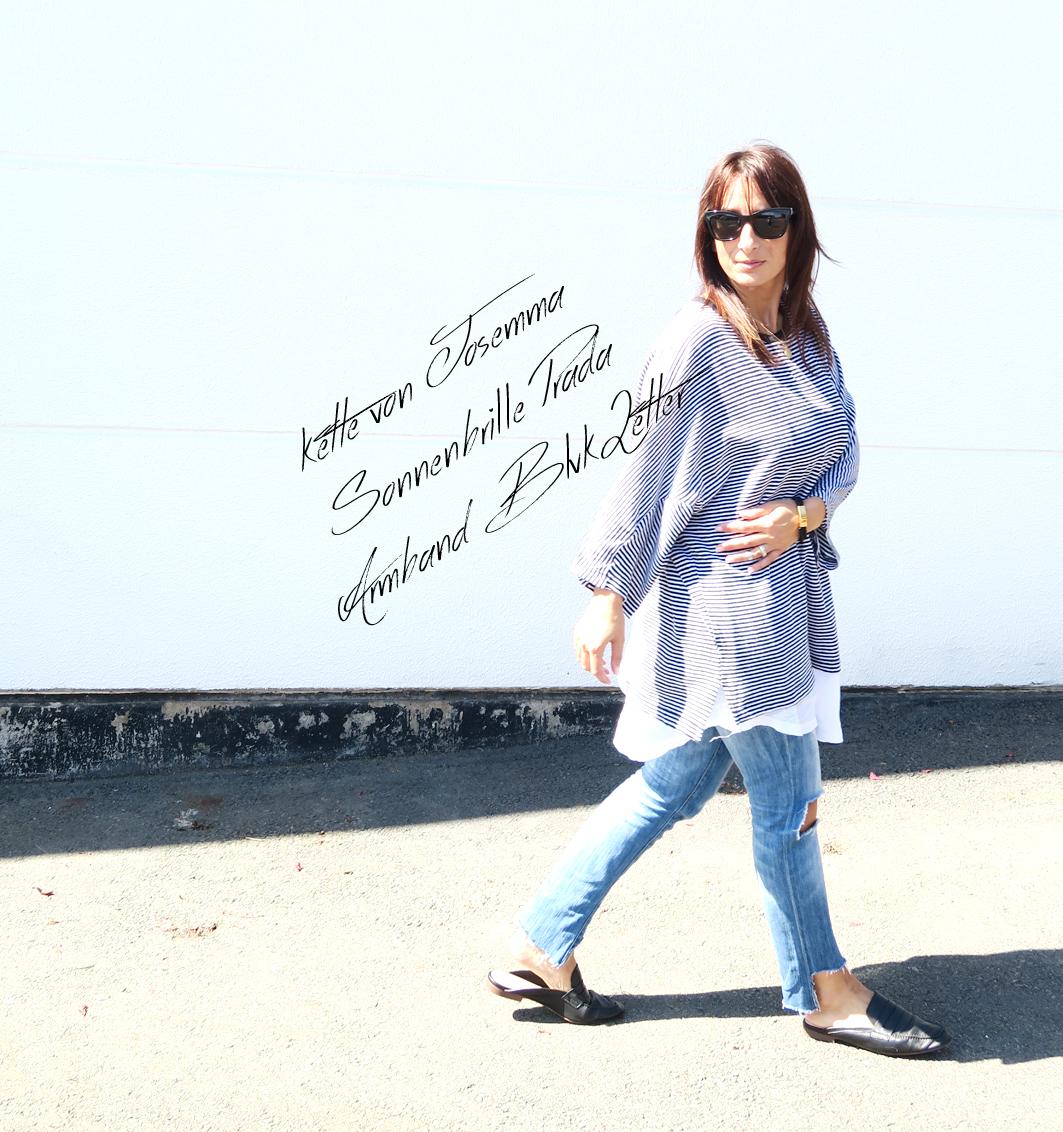 blogger-modesalat-streetstyle-loafer-trend-schmuck-josemma-5