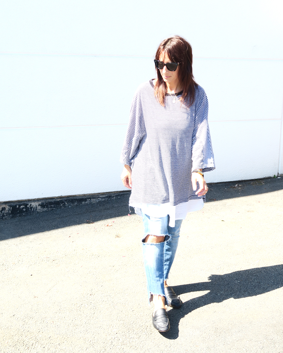 blogger-modesalat-streetstyle-loafer-trend-schmuck-josemma-7