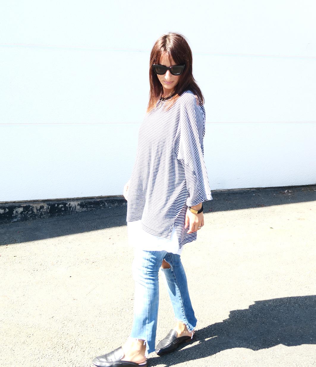 blogger-modesalat-streetstyle-loafer-trend-schmuck-josemma-8