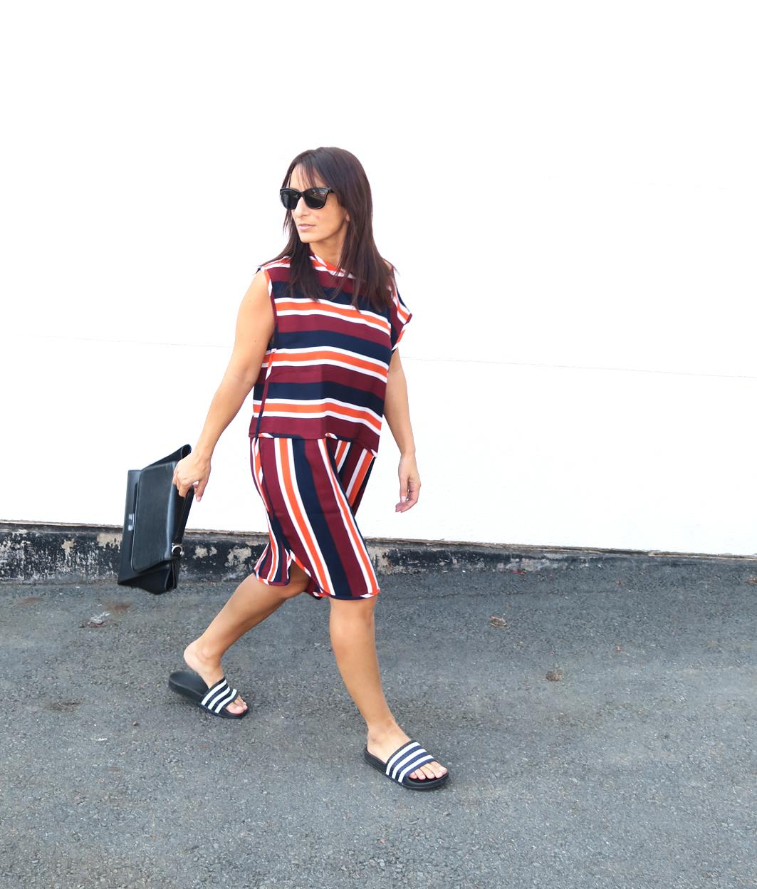 blogger-streetstyle-bloggerstyle-adiletten-edited-3
