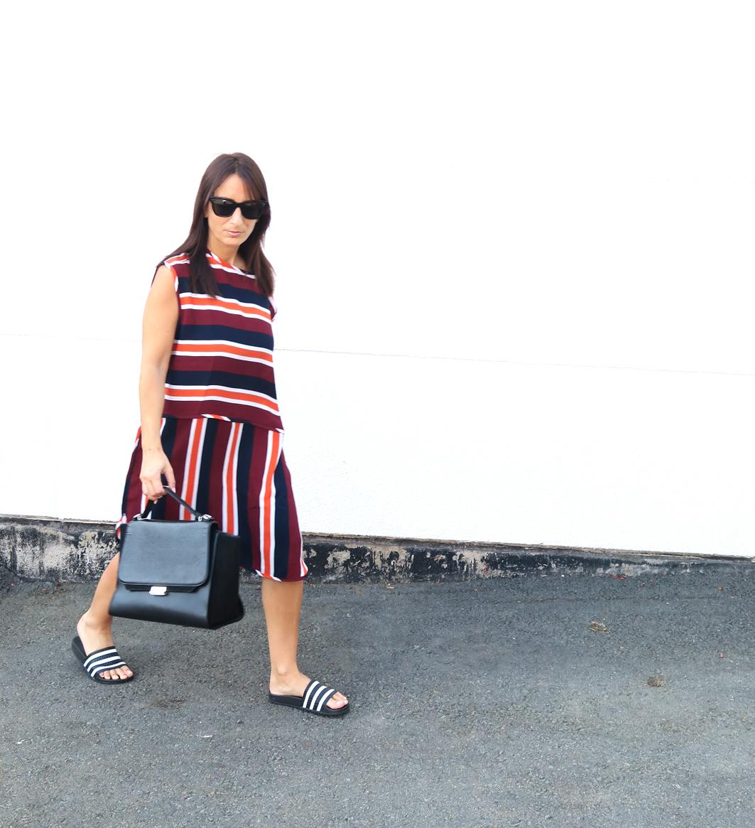 blogger-streetstyle-bloggerstyle-adiletten-edited-5