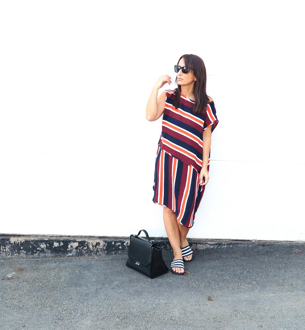 blogger-streetstyle-bloggerstyle-adiletten-edited-7