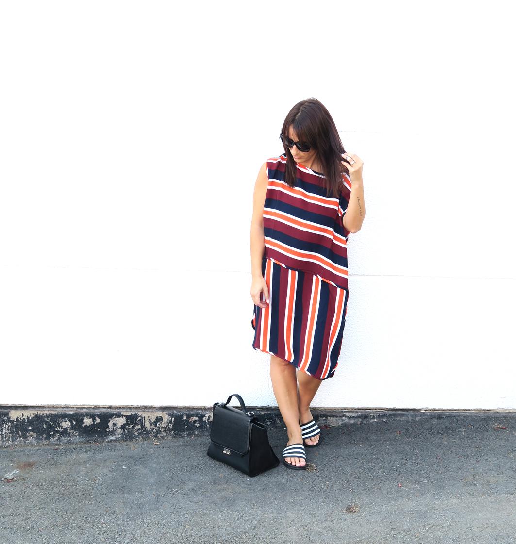blogger-streetstyle-bloggerstyle-adiletten-edited-8