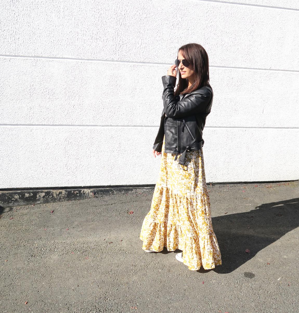dressfo-kleid-modeblogger-fashionblogger-blogger-style-fashion-modesalat-streetstyle-1