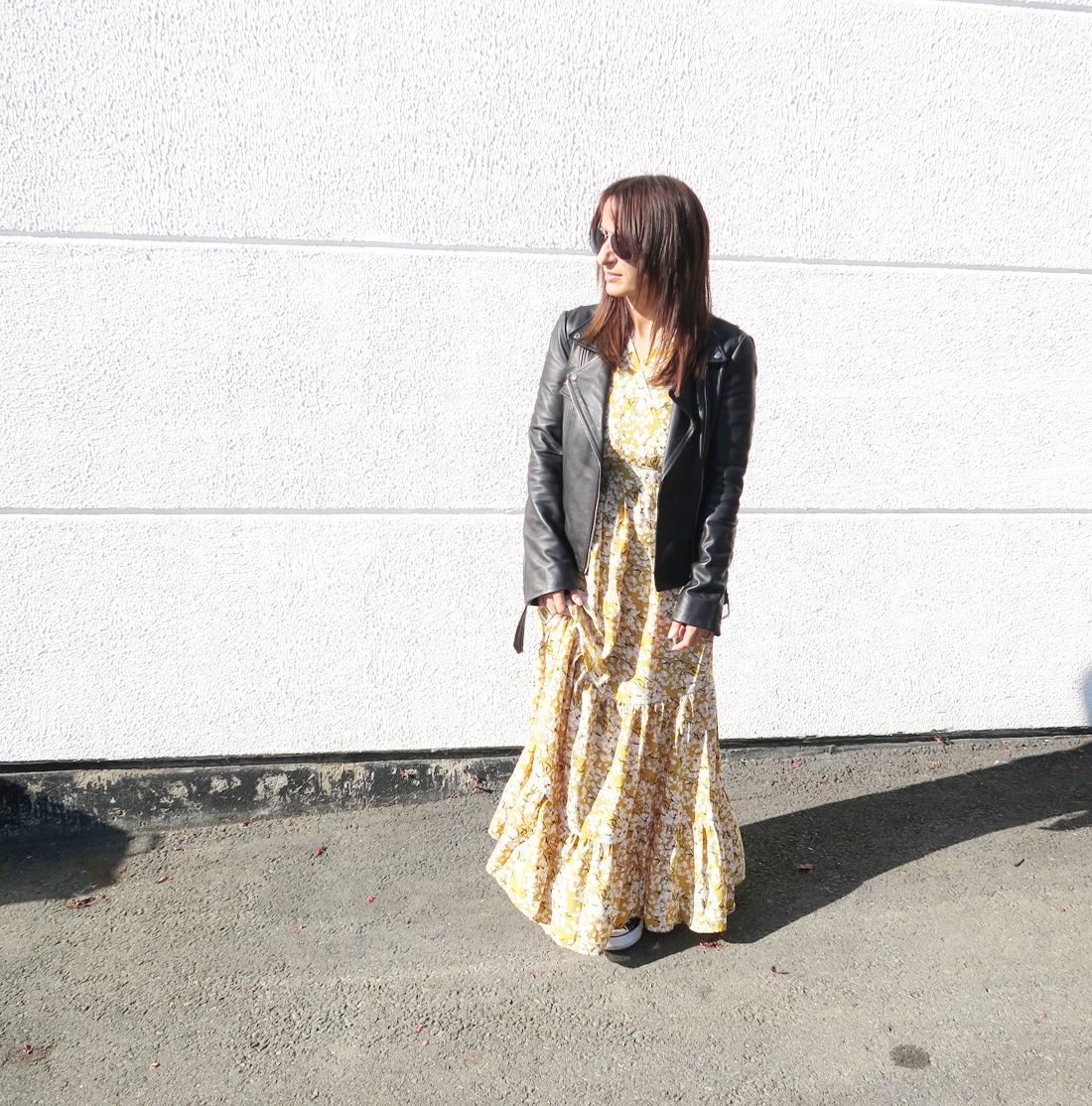 dressfo-kleid-modeblogger-fashionblogger-blogger-style-fashion-modesalat-streetstyle-10