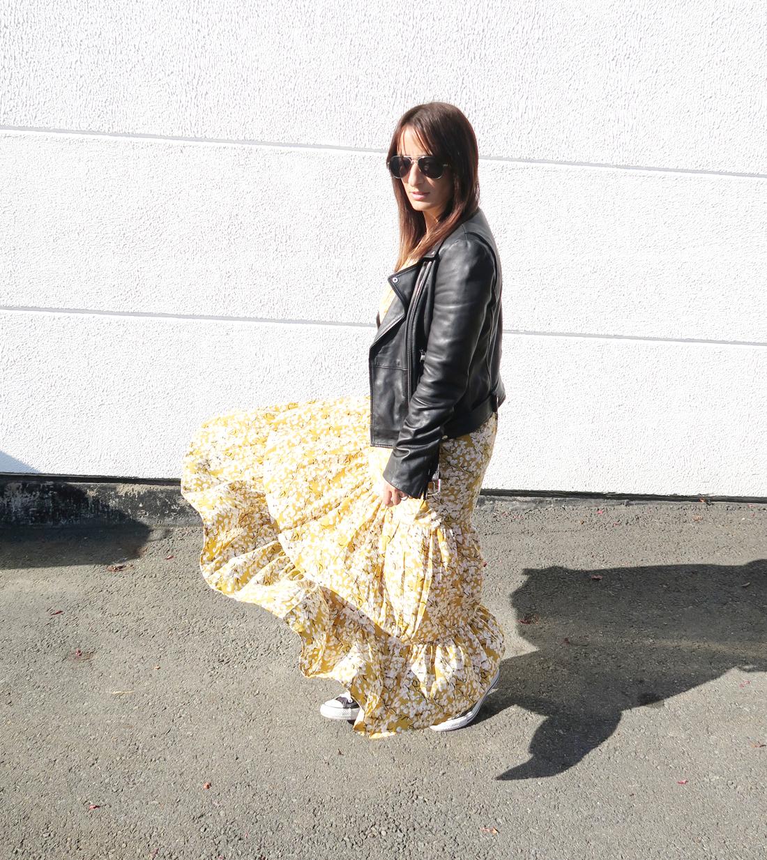 dressfo-kleid-modeblogger-fashionblogger-blogger-style-fashion-modesalat-streetstyle-11
