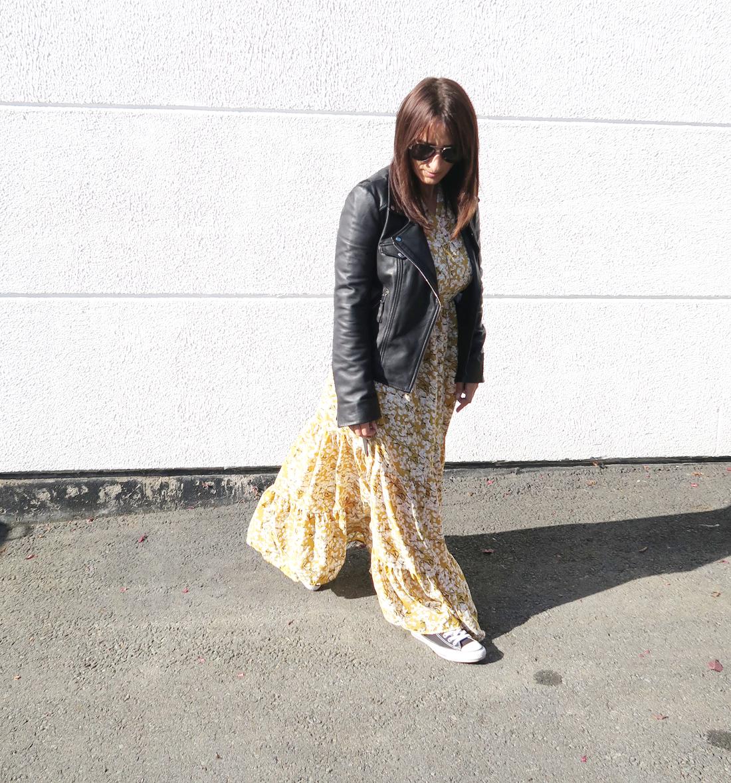 dressfo-kleid-modeblogger-fashionblogger-blogger-style-fashion-modesalat-streetstyle-4