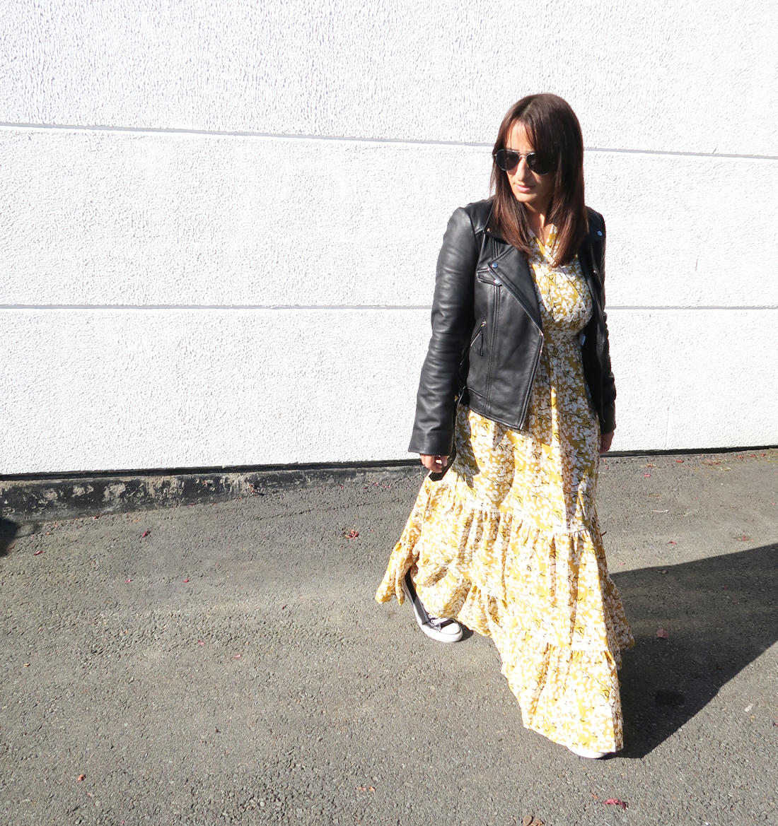 dressfo-kleid-modeblogger-fashionblogger-blogger-style-fashion-modesalat-streetstyle-5
