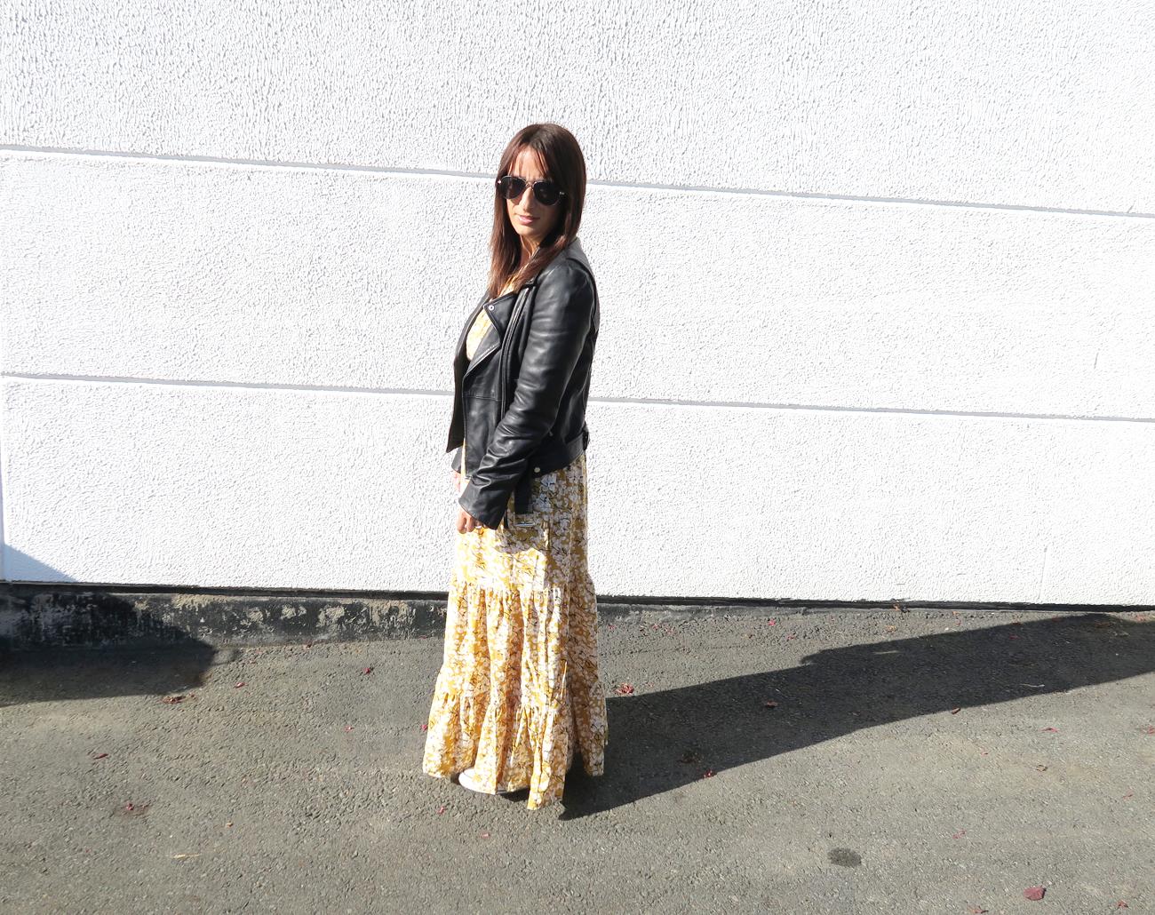 dressfo-kleid-modeblogger-fashionblogger-blogger-style-fashion-modesalat-streetstyle-6