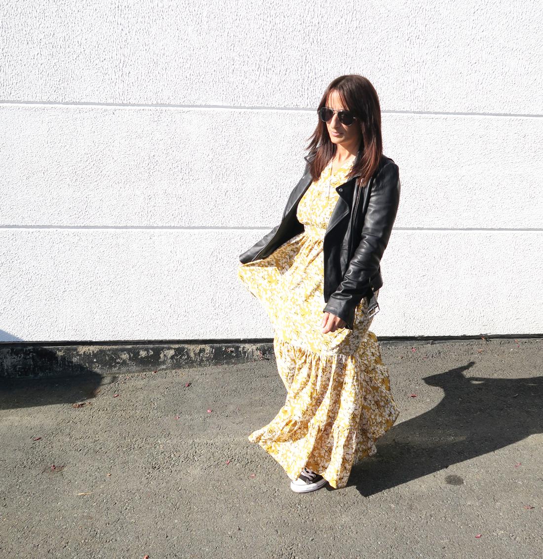 dressfo-kleid-modeblogger-fashionblogger-blogger-style-fashion-modesalat-streetstyle-8