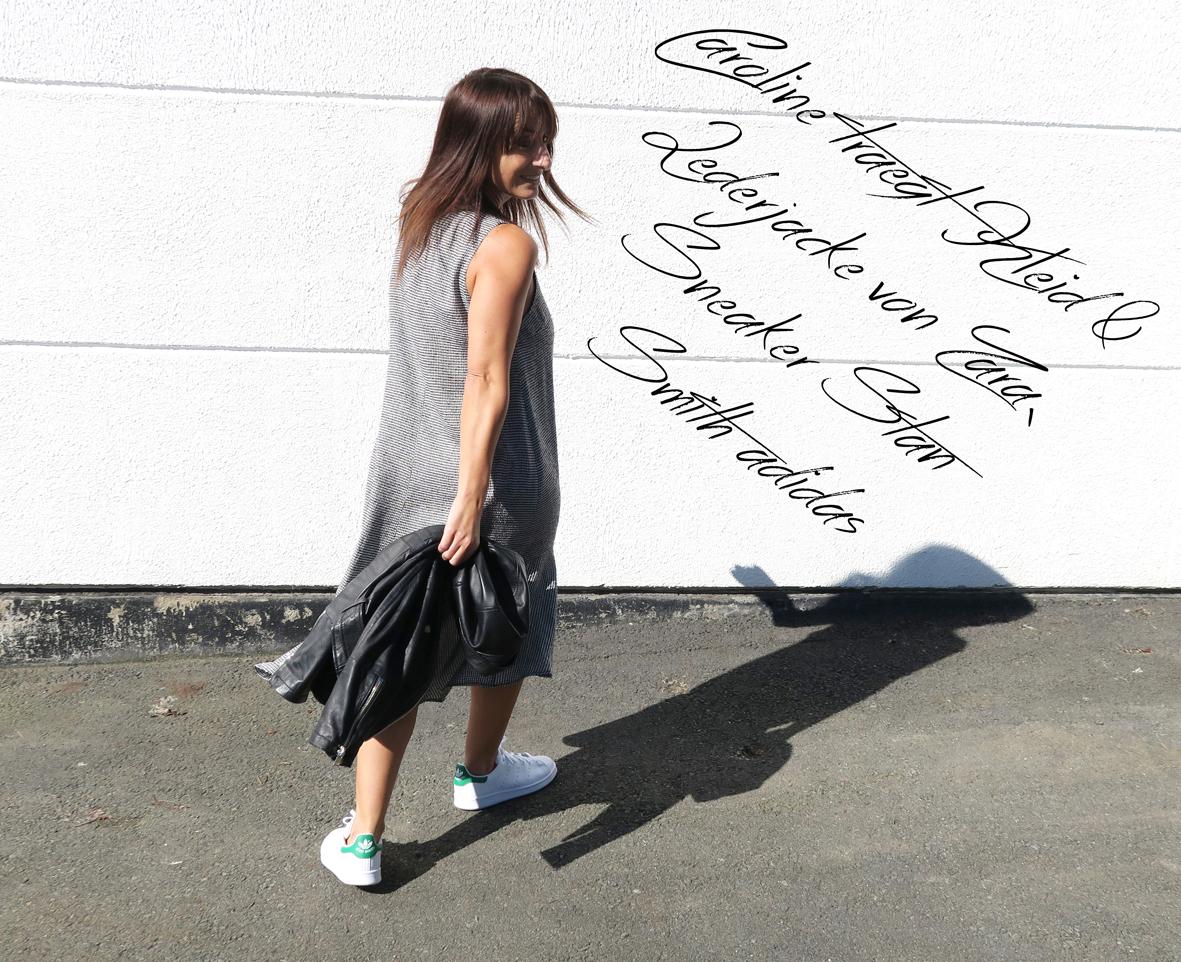 Modesalat-Blogger-Bloggerstyle-stansmith-ruffles-dress-7