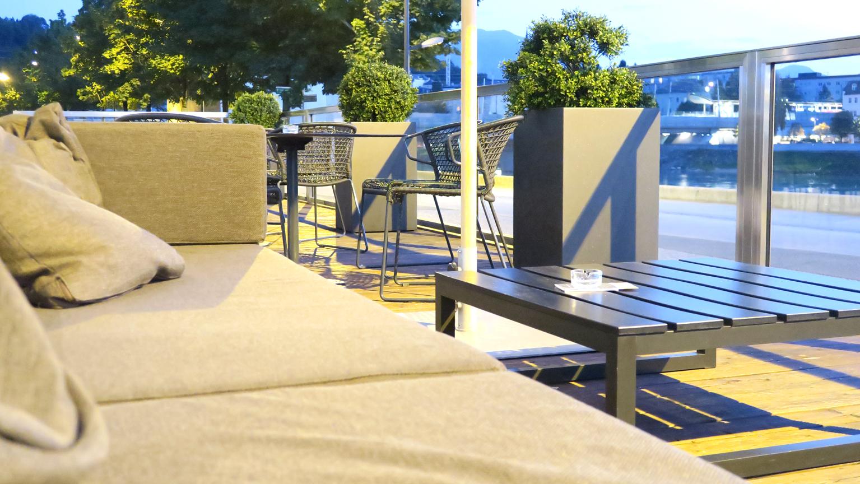 motel-one-salzburg-mirabell-blogger-hotel-travelblogger-travel-citytrip-1