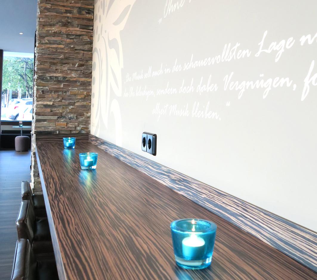 motel-one-salzburg-mirabell-blogger-hotel-travelblogger-travel-citytrip-2