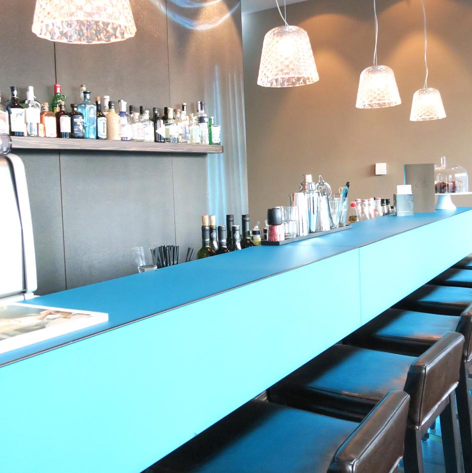 motel-one-salzburg-mirabell-blogger-hotel-travelblogger-travel-citytrip-6