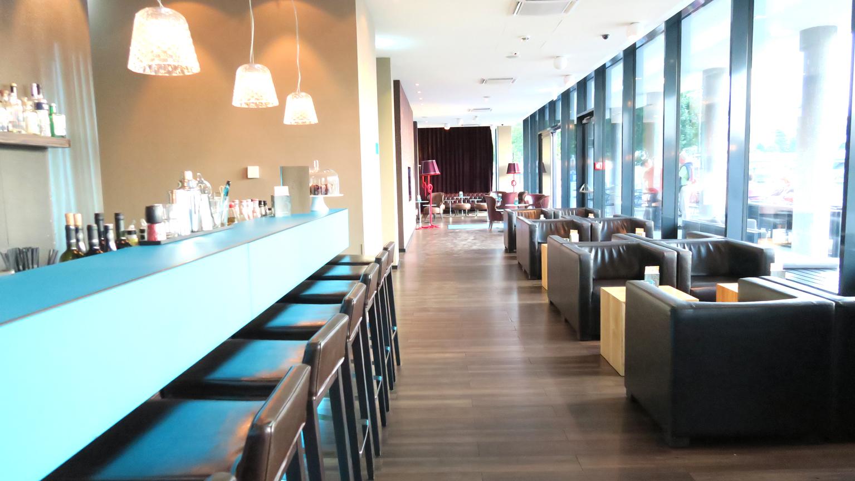 motel-one-salzburg-mirabell-blogger-hotel-travelblogger-travel-citytrip-7