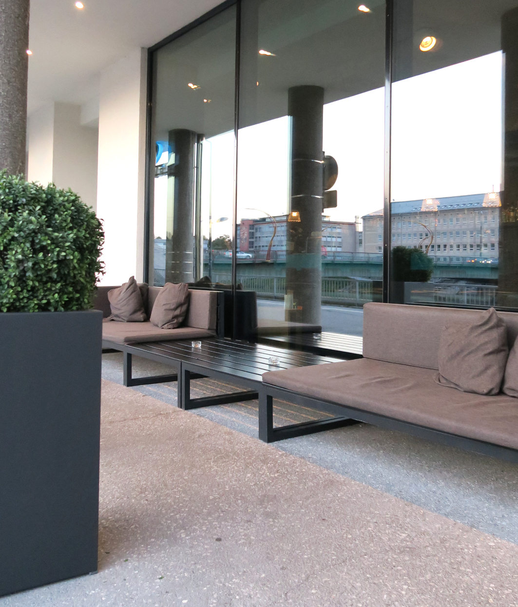 motel-one-salzburg-mirabell-blogger-hotel-travelblogger-travel-citytrip-9