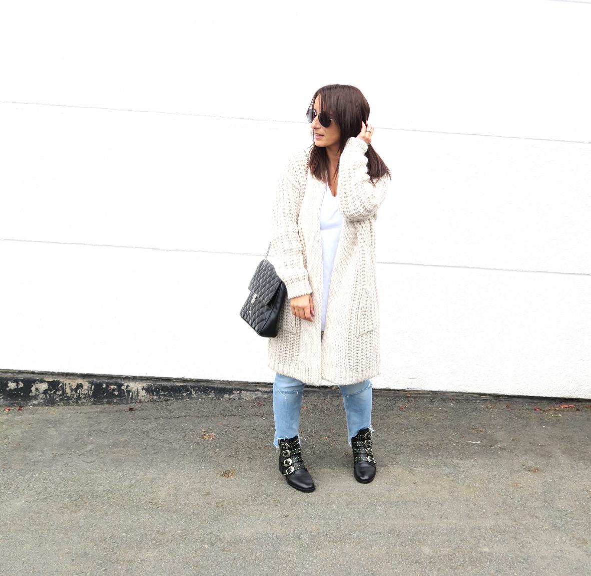 nieten-boots-herbstlook-streetstyle-autumn-blogger-fashion-outfit-zara-10