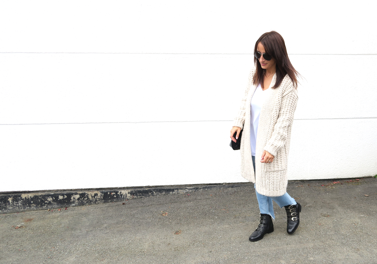 nieten-boots-herbstlook-streetstyle-autumn-blogger-fashion-outfit-zara-2