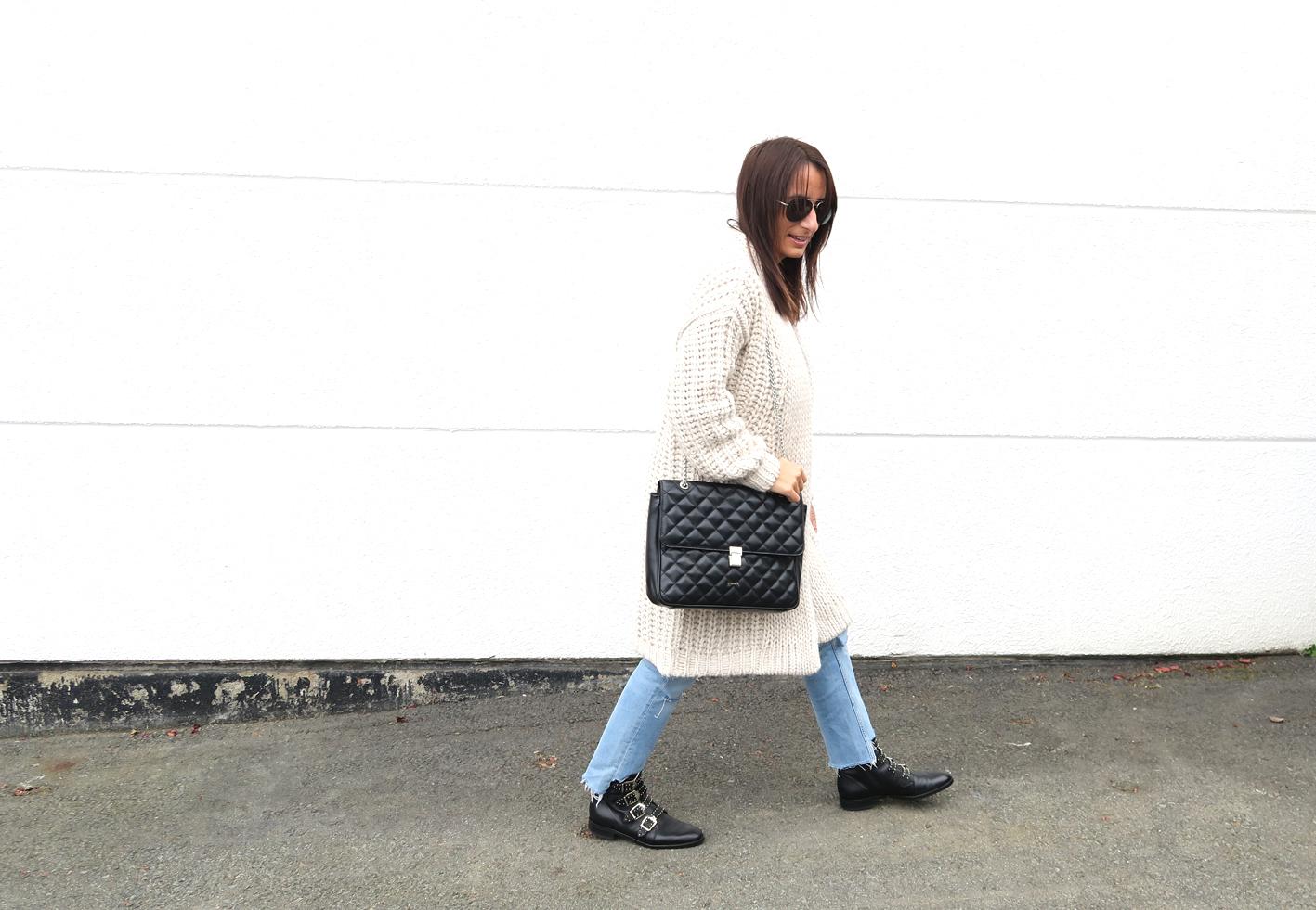 nieten-boots-herbstlook-streetstyle-autumn-blogger-fashion-outfit-zara-3