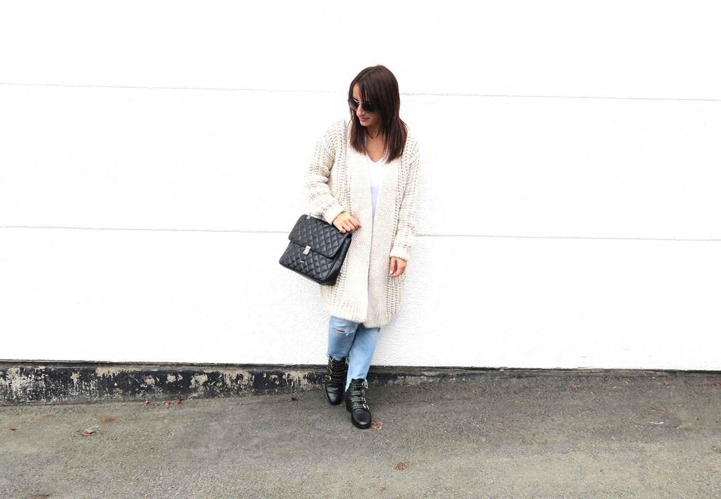 nieten-boots-herbstlook-streetstyle-autumn-blogger-fashion-outfit-zara-4