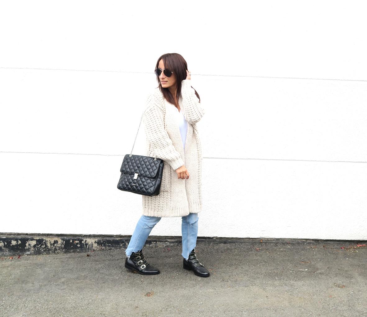 nieten-boots-herbstlook-streetstyle-autumn-blogger-fashion-outfit-zara-5