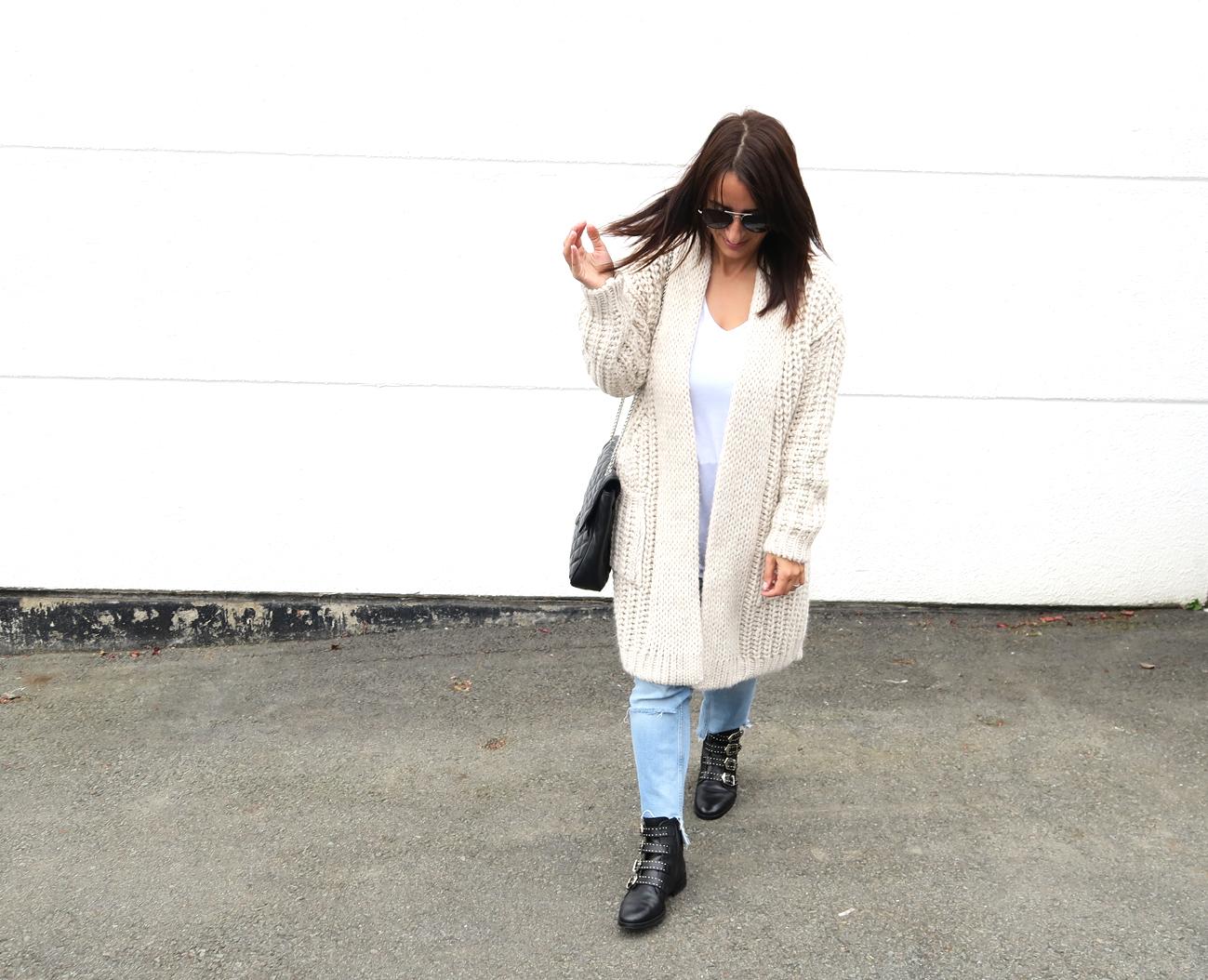 nieten-boots-herbstlook-streetstyle-autumn-blogger-fashion-outfit-zara-6