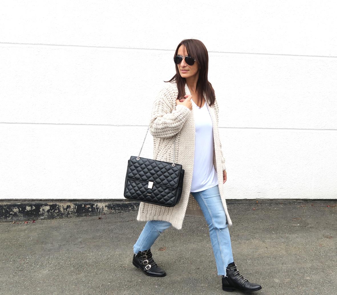 nieten-boots-herbstlook-streetstyle-autumn-blogger-fashion-outfit-zara-8