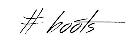 boots-herbst