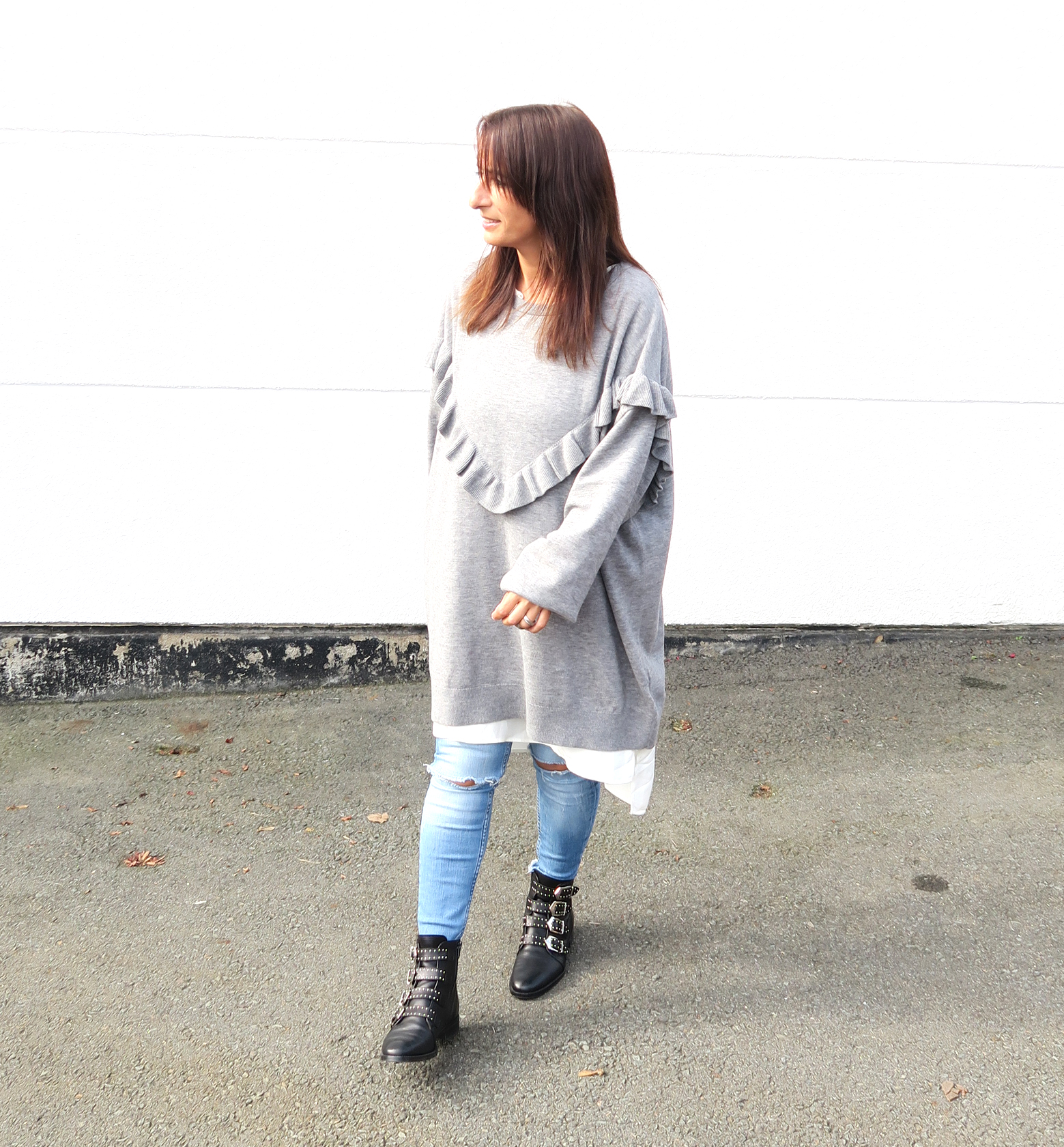 blogger-influencer-nieten-boots-givenchy-style-ruffles-8