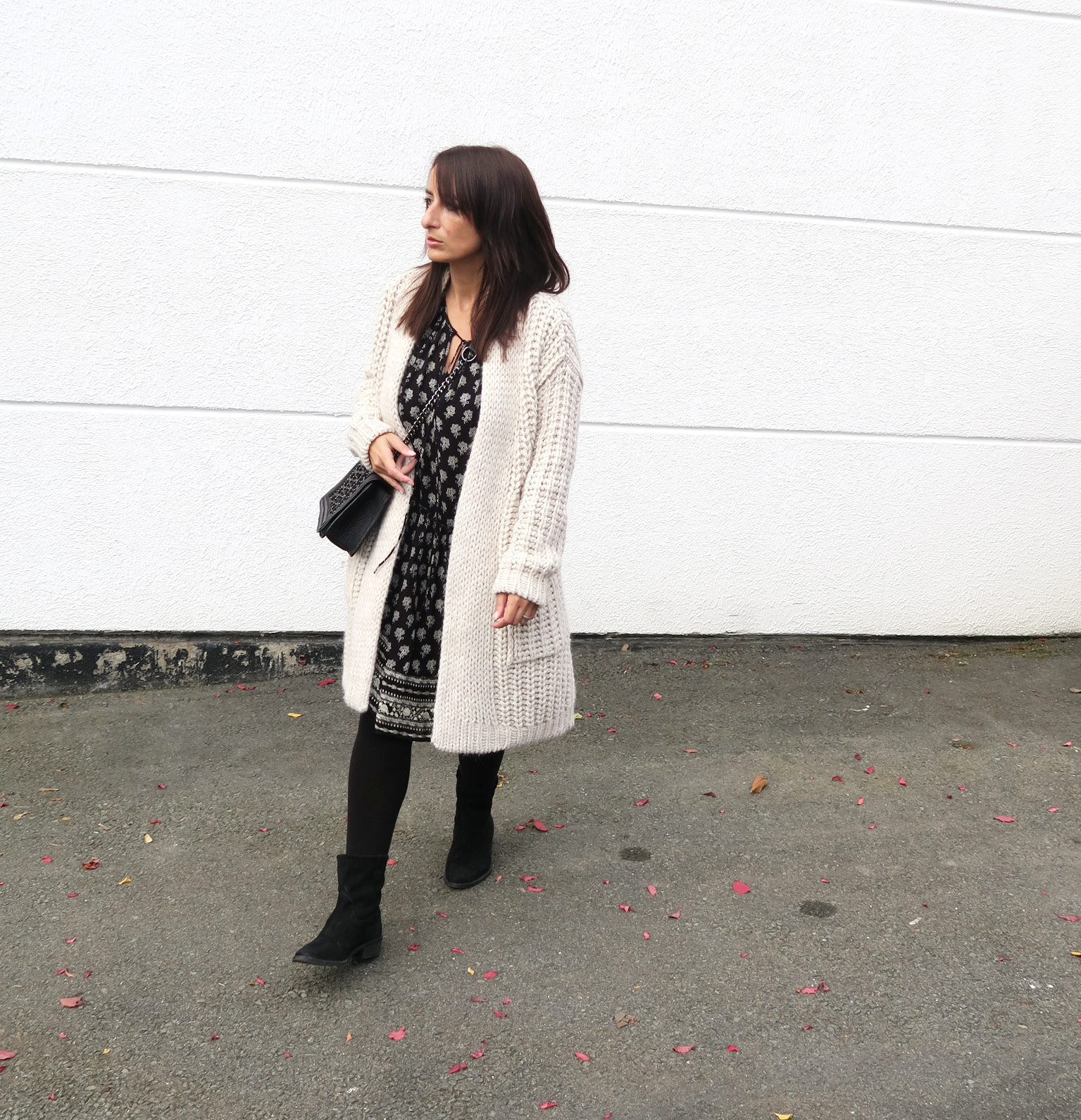 blogger-style-winter-dress-knit-fashionblogger-streetstyle-boots-1