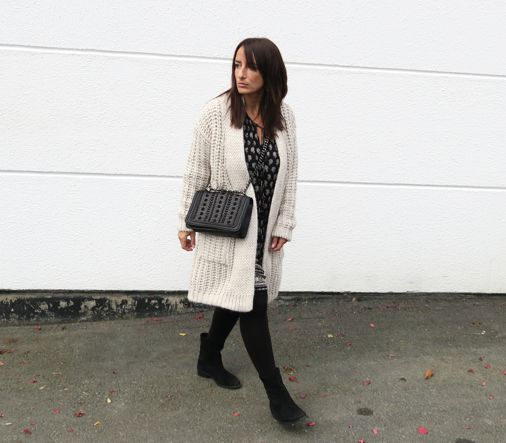 blogger-style-winter-dress-knit-fashionblogger-streetstyle-boots-3