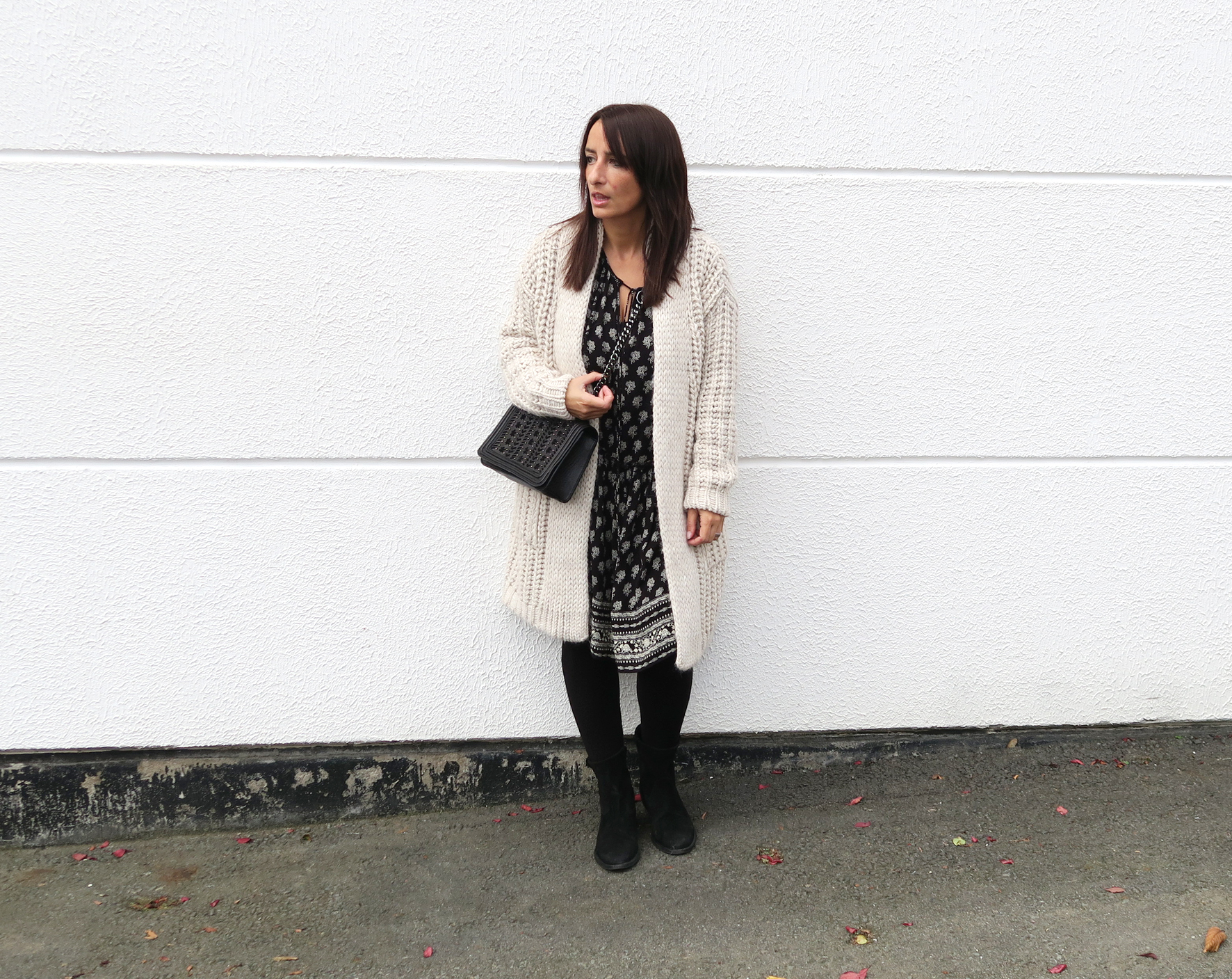 blogger-style-winter-dress-knit-fashionblogger-streetstyle-boots-5