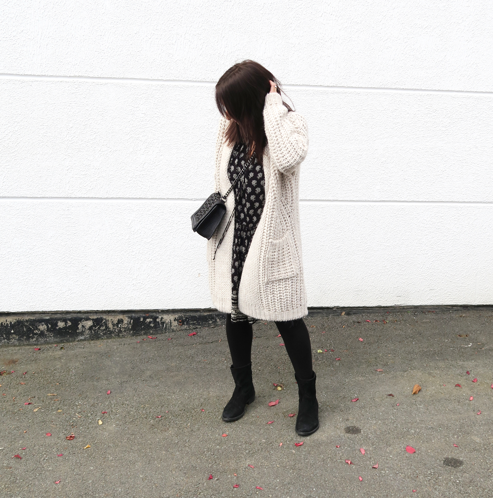 blogger-style-winter-dress-knit-fashionblogger-streetstyle-boots-6