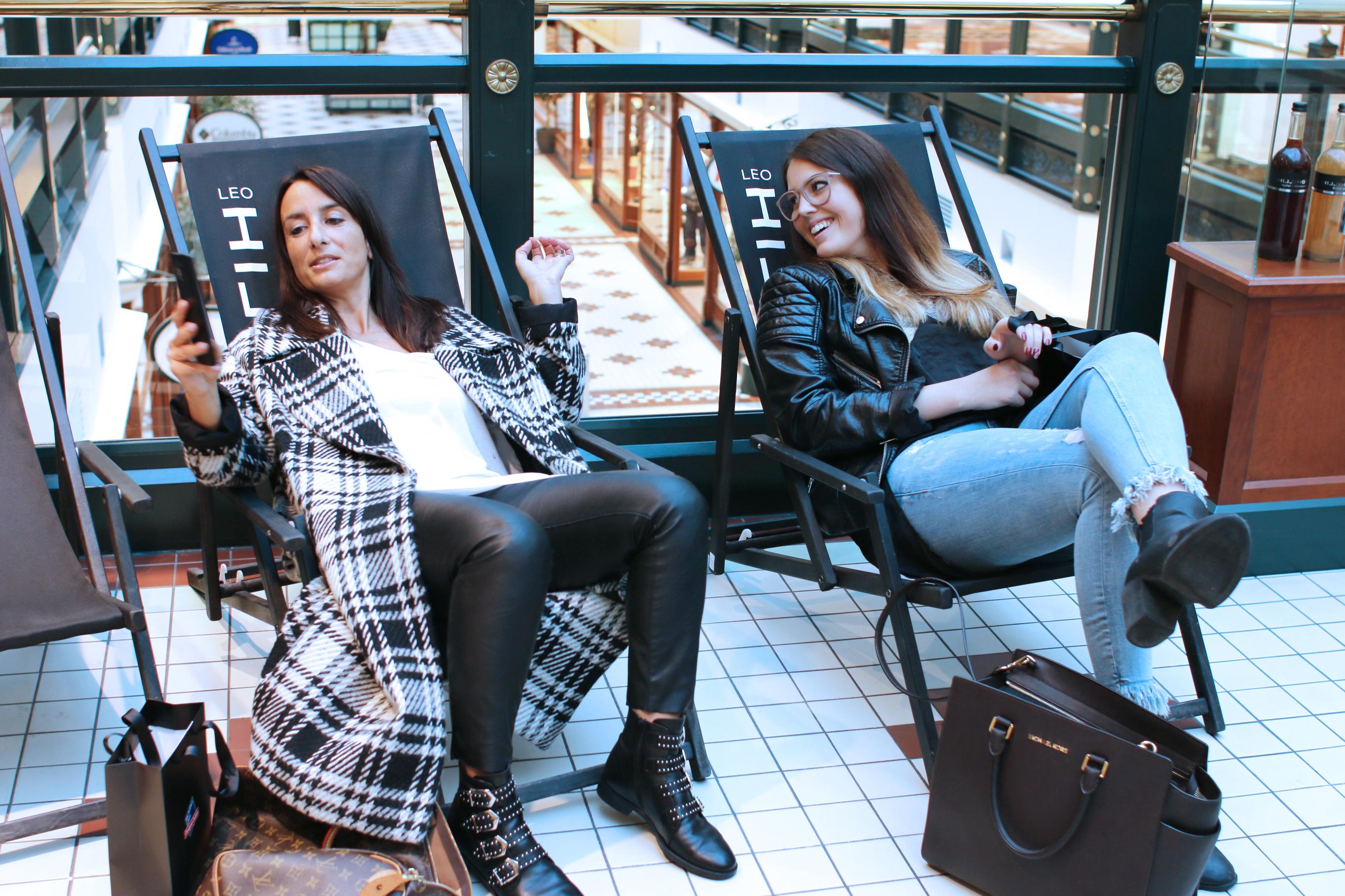 designer-outlet-salzburg-gewinnspiel-late-night-shopping-3