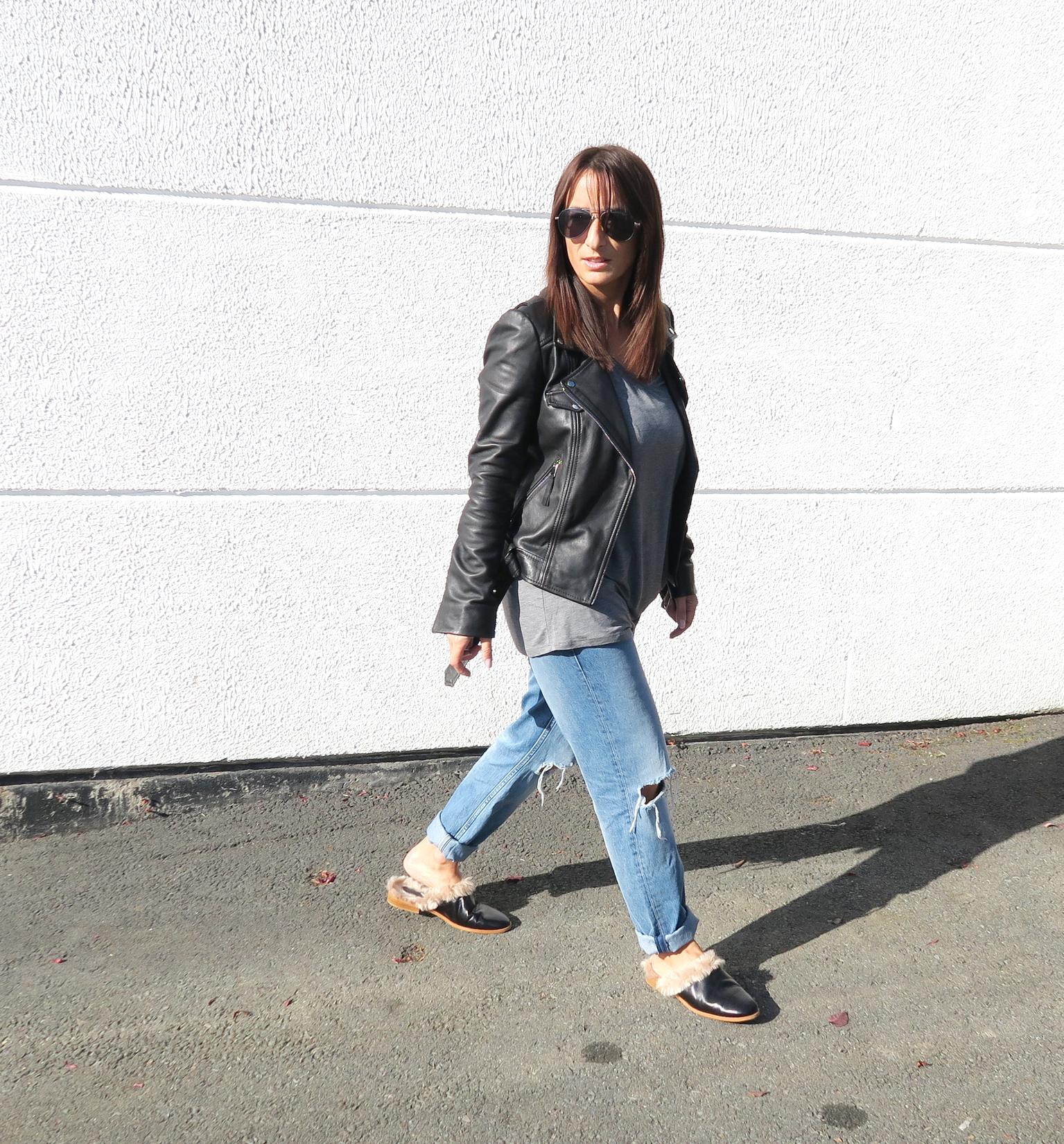 gucci-lookalike-flat-shoes-blogger-bloggerstyle-modesalat-1