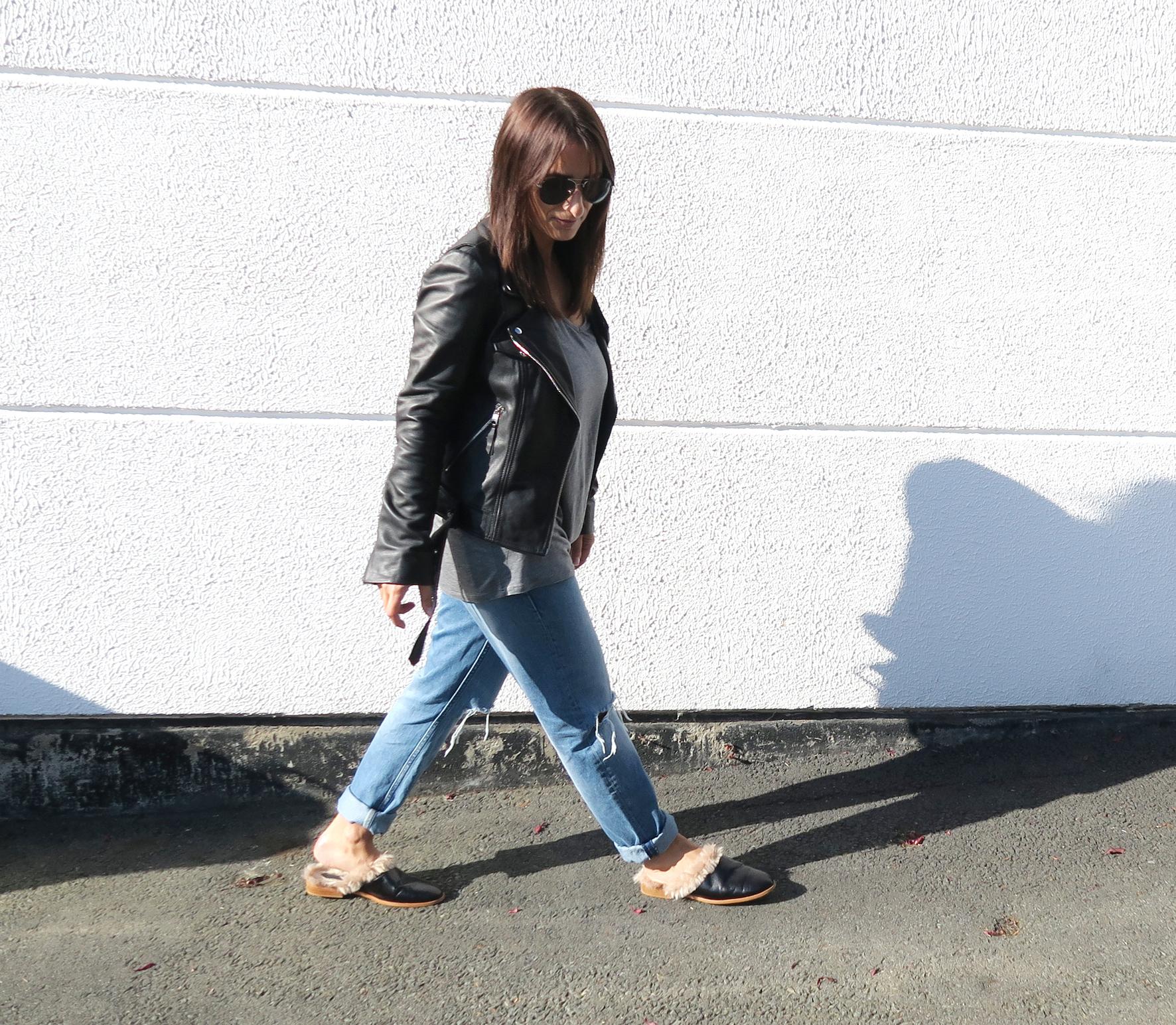 gucci-lookalike-flat-shoes-blogger-bloggerstyle-modesalat-3