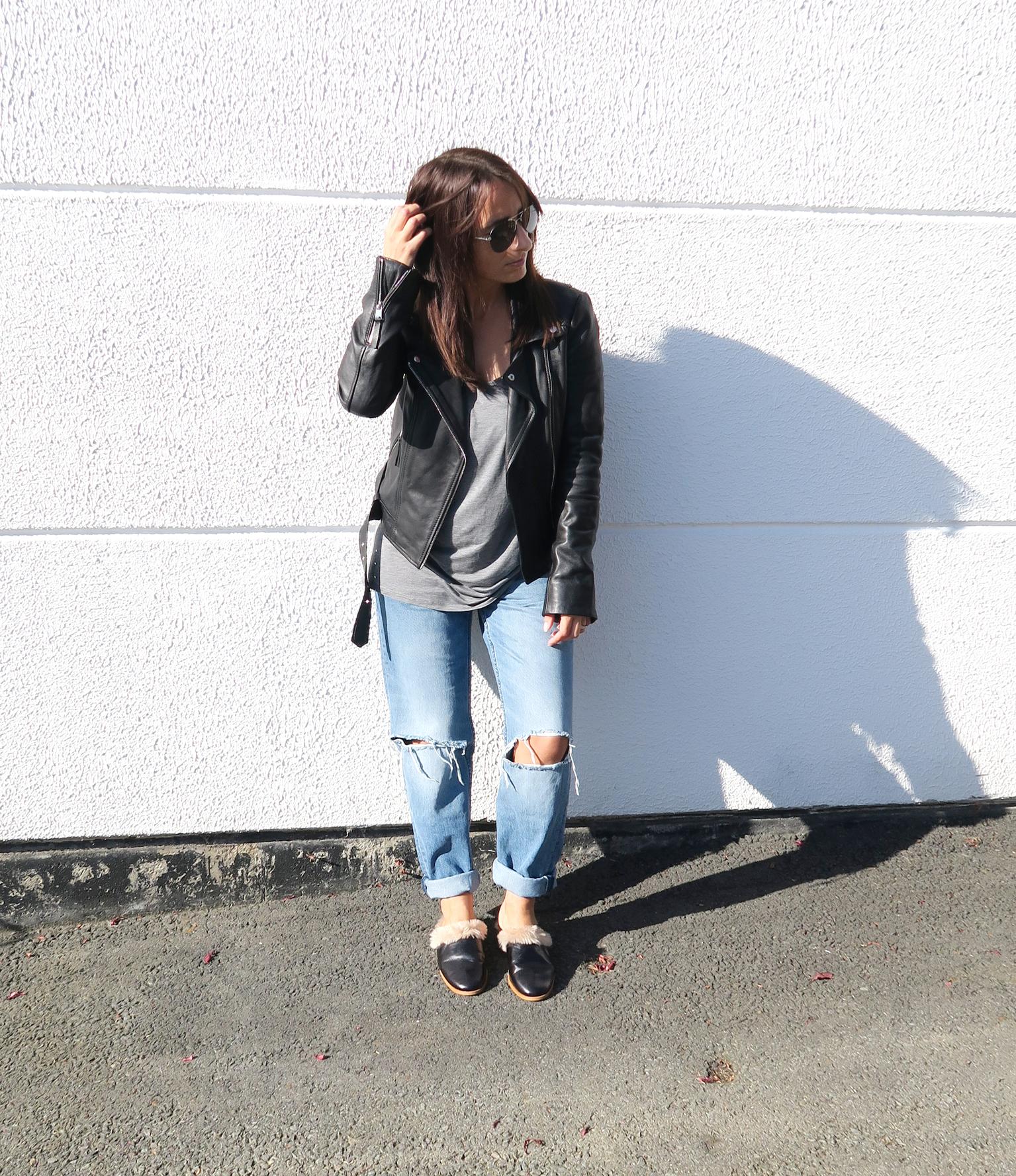 gucci-lookalike-flat-shoes-blogger-bloggerstyle-modesalat-4
