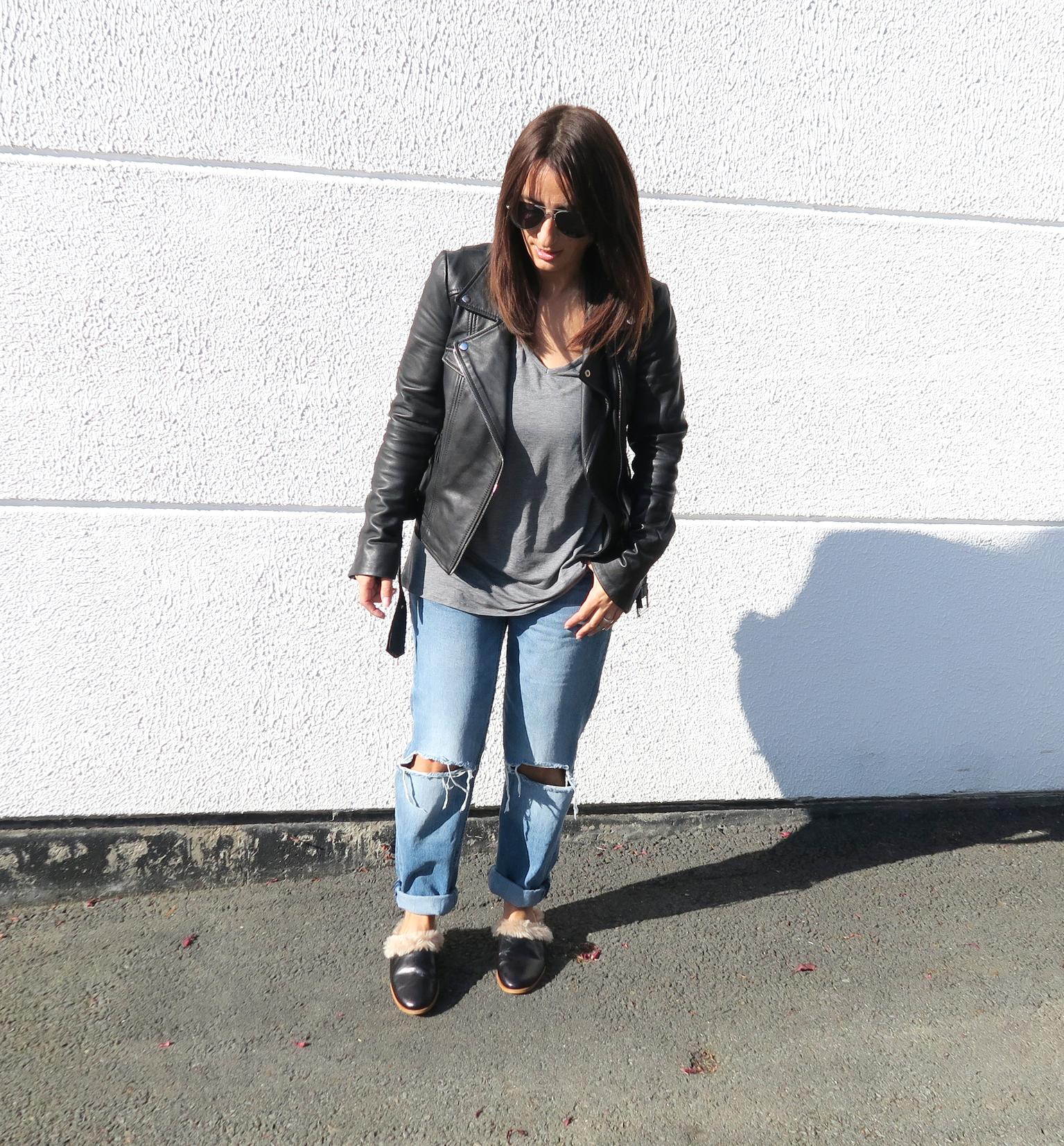 gucci-lookalike-flat-shoes-blogger-bloggerstyle-modesalat-5